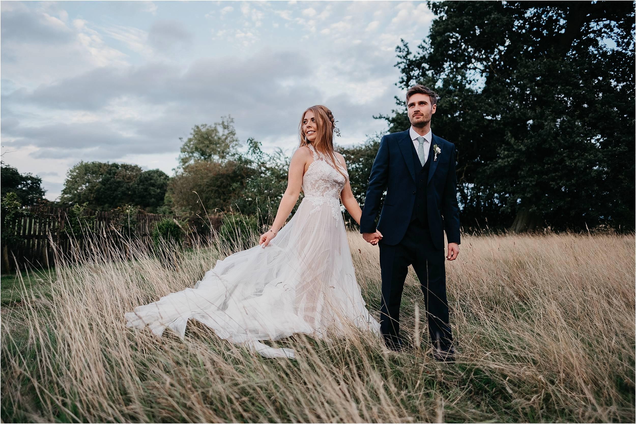 The Priory Little Wymondley Wedding Photography_0167.jpg