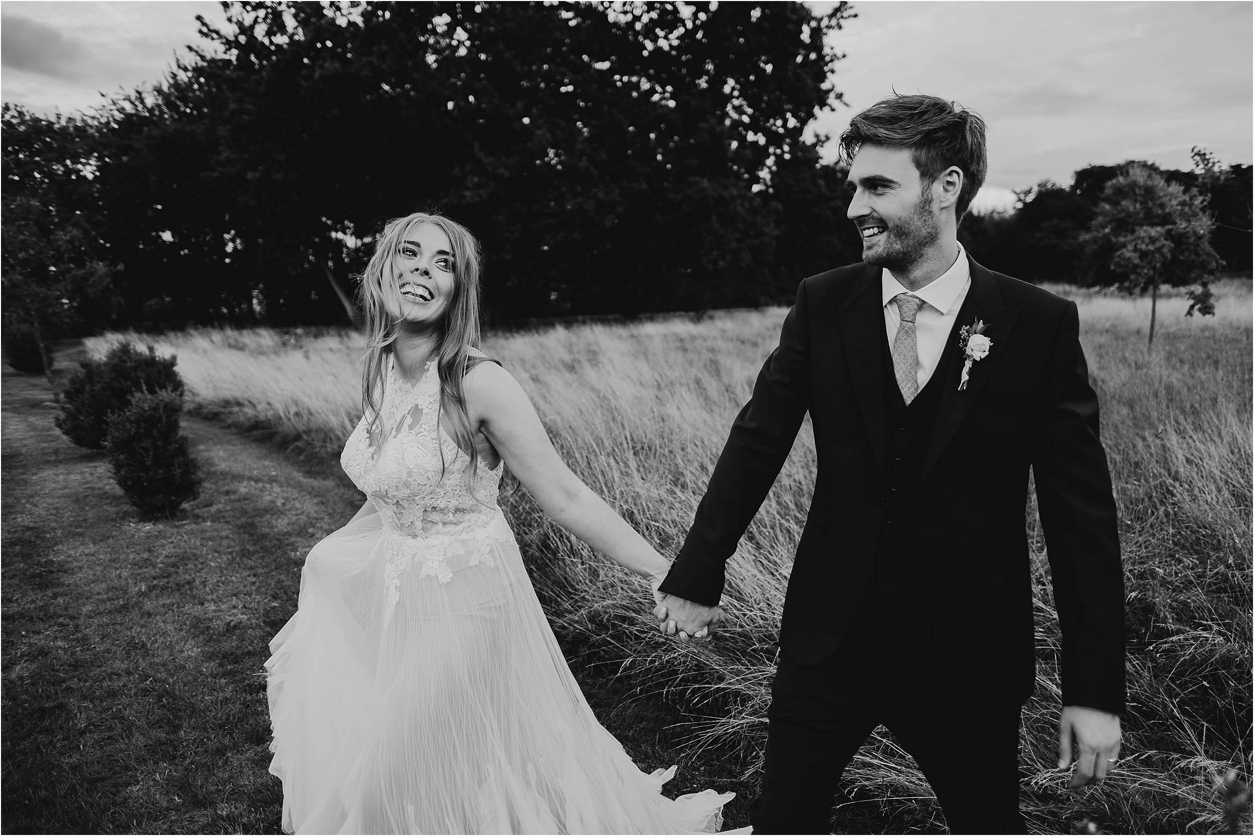 The Priory Little Wymondley Wedding Photography_0168.jpg