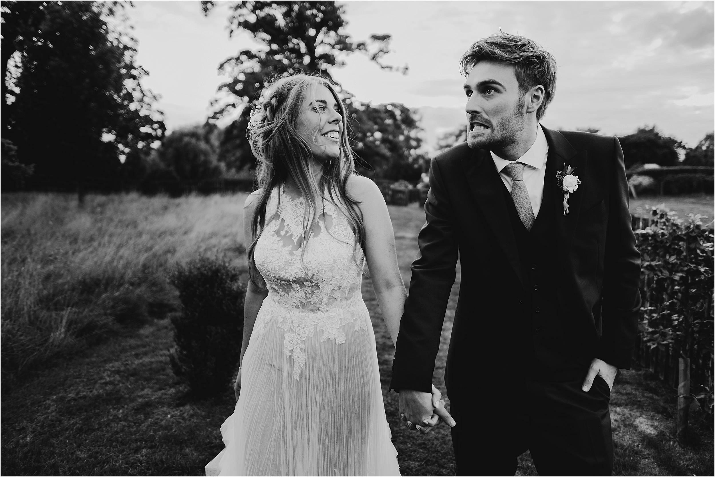 The Priory Little Wymondley Wedding Photography_0170.jpg