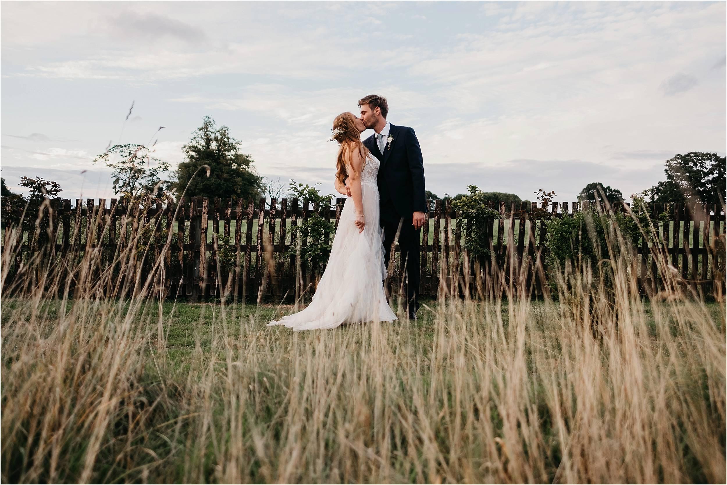 The Priory Little Wymondley Wedding Photography_0169.jpg