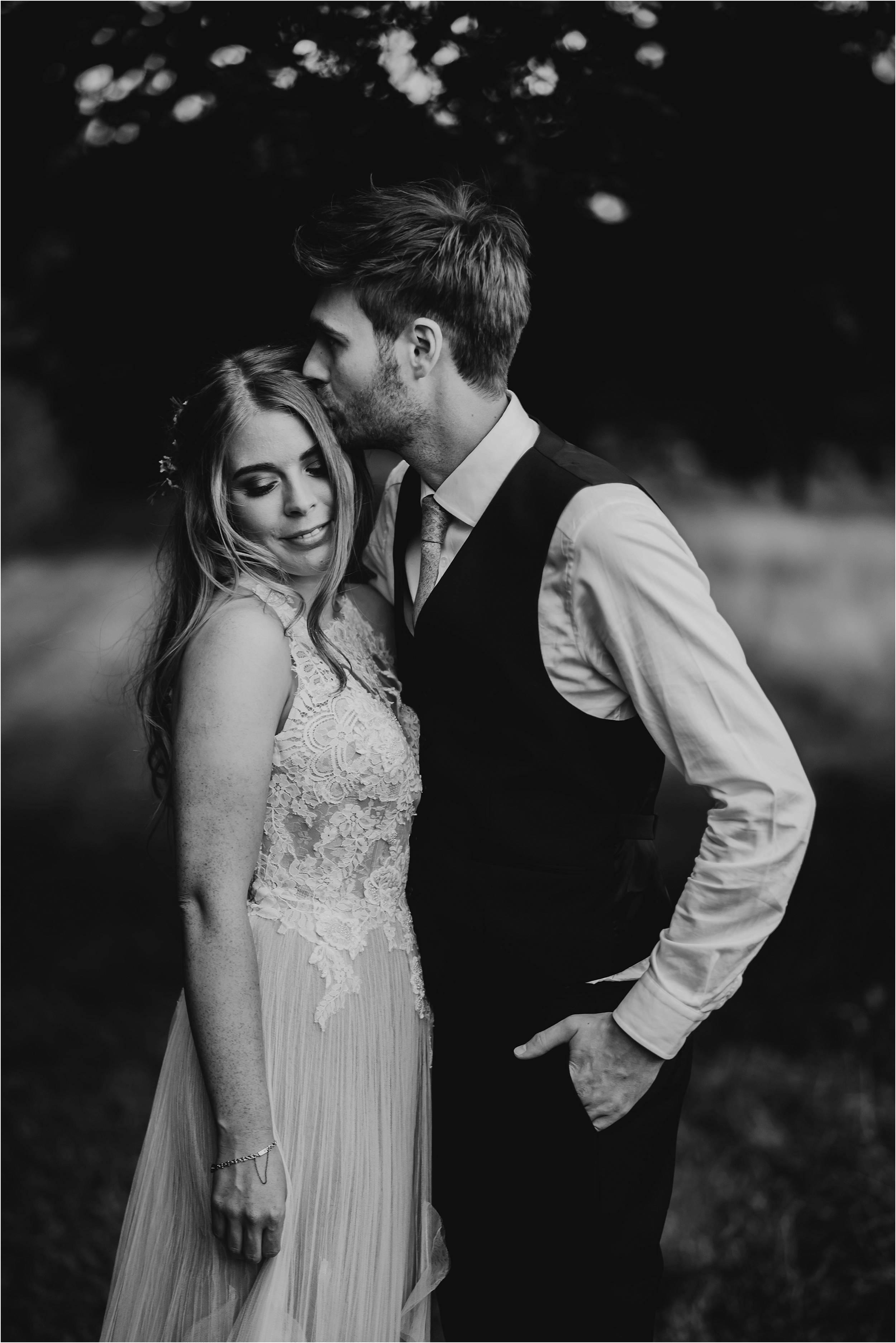 The Priory Little Wymondley Wedding Photography_0172.jpg