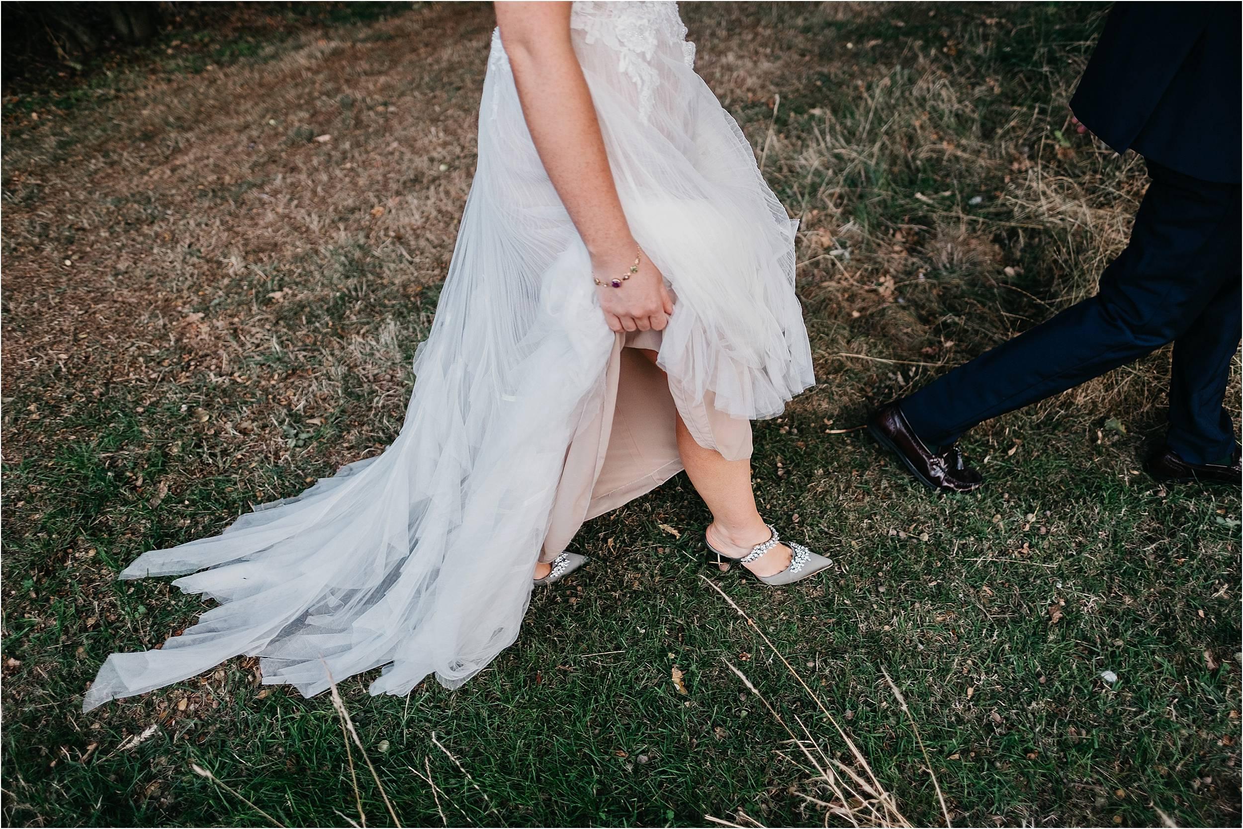 The Priory Little Wymondley Wedding Photography_0171.jpg