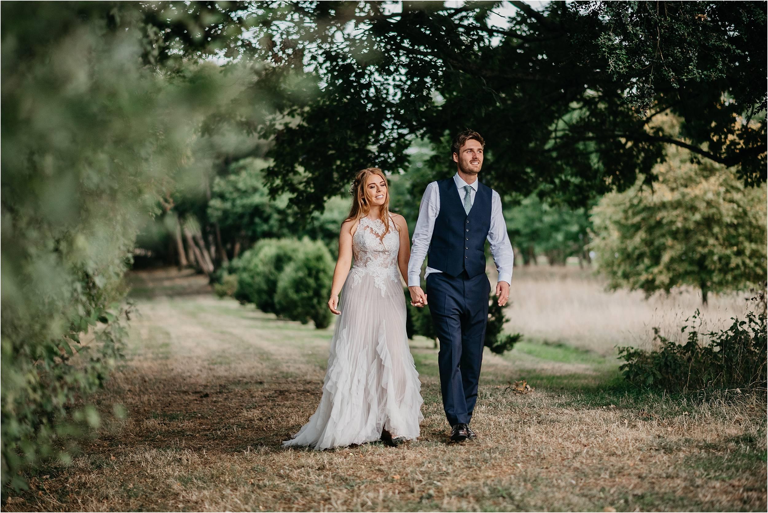 The Priory Little Wymondley Wedding Photography_0173.jpg