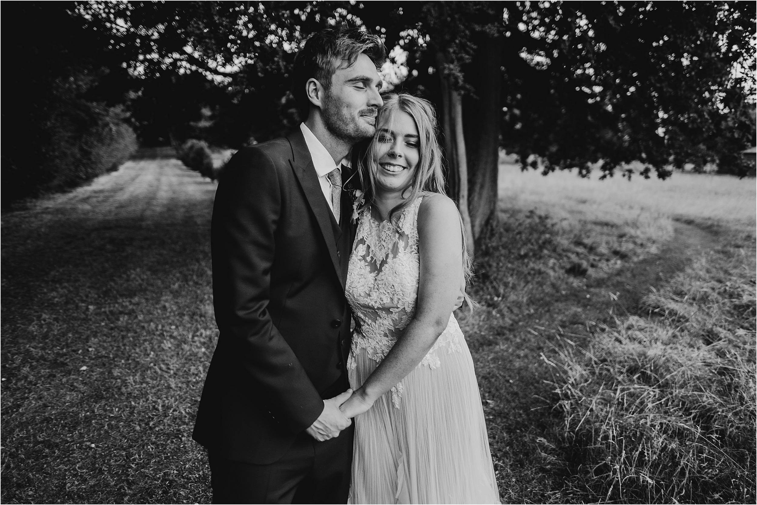 The Priory Little Wymondley Wedding Photography_0174.jpg