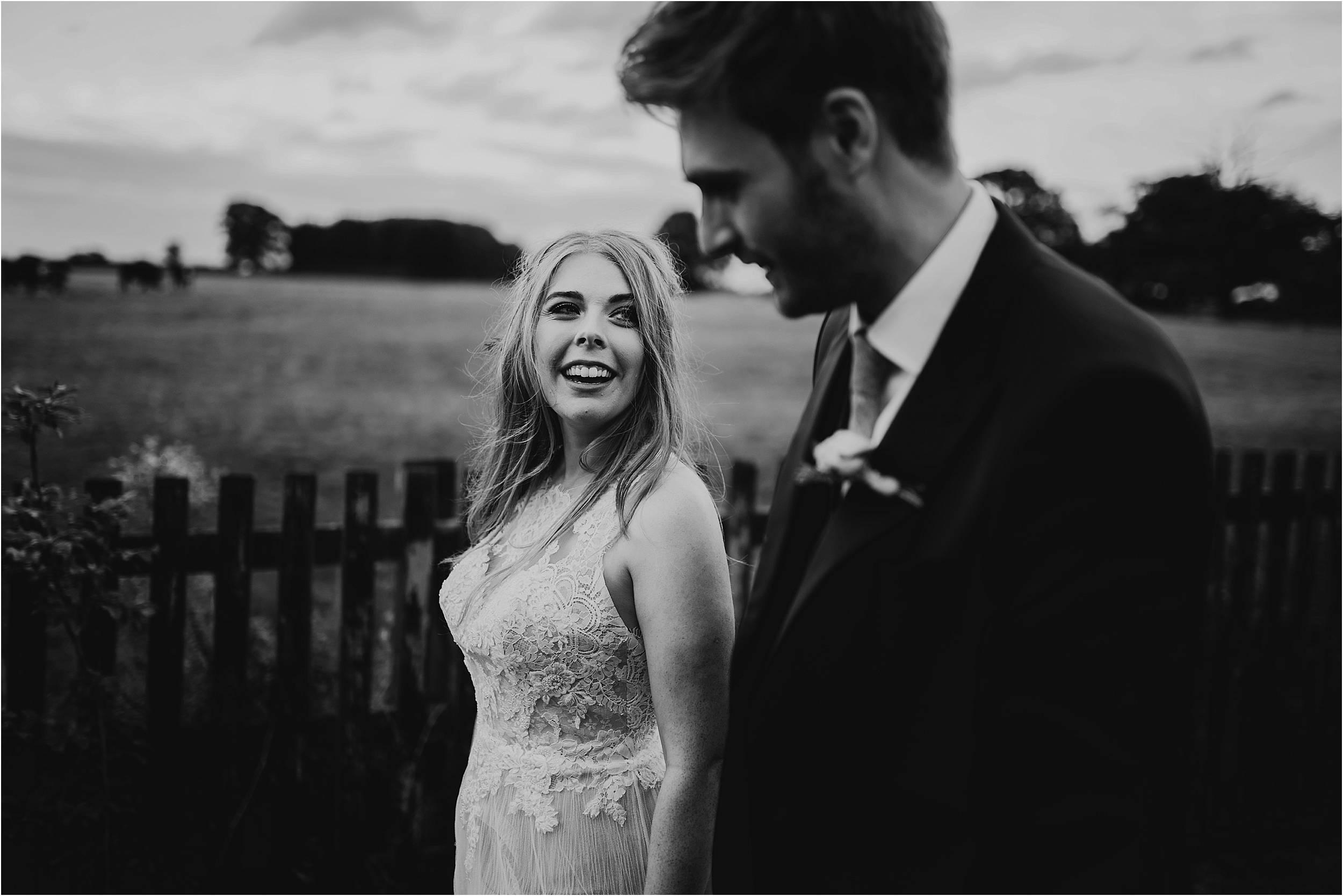 The Priory Little Wymondley Wedding Photography_0175.jpg