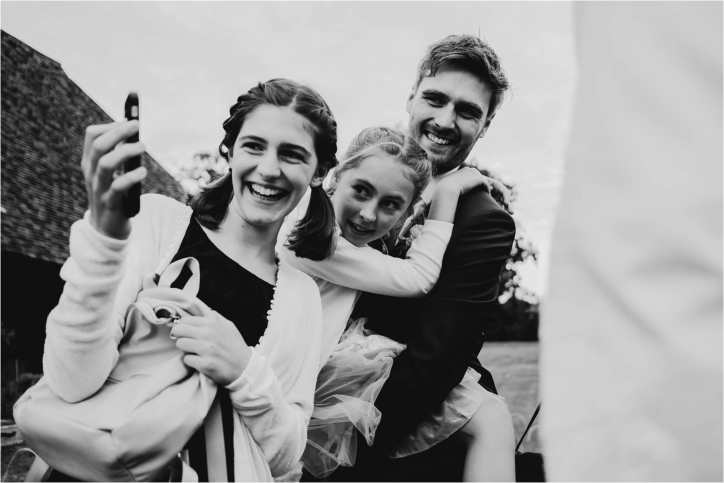 The Priory Little Wymondley Wedding Photography_0178.jpg