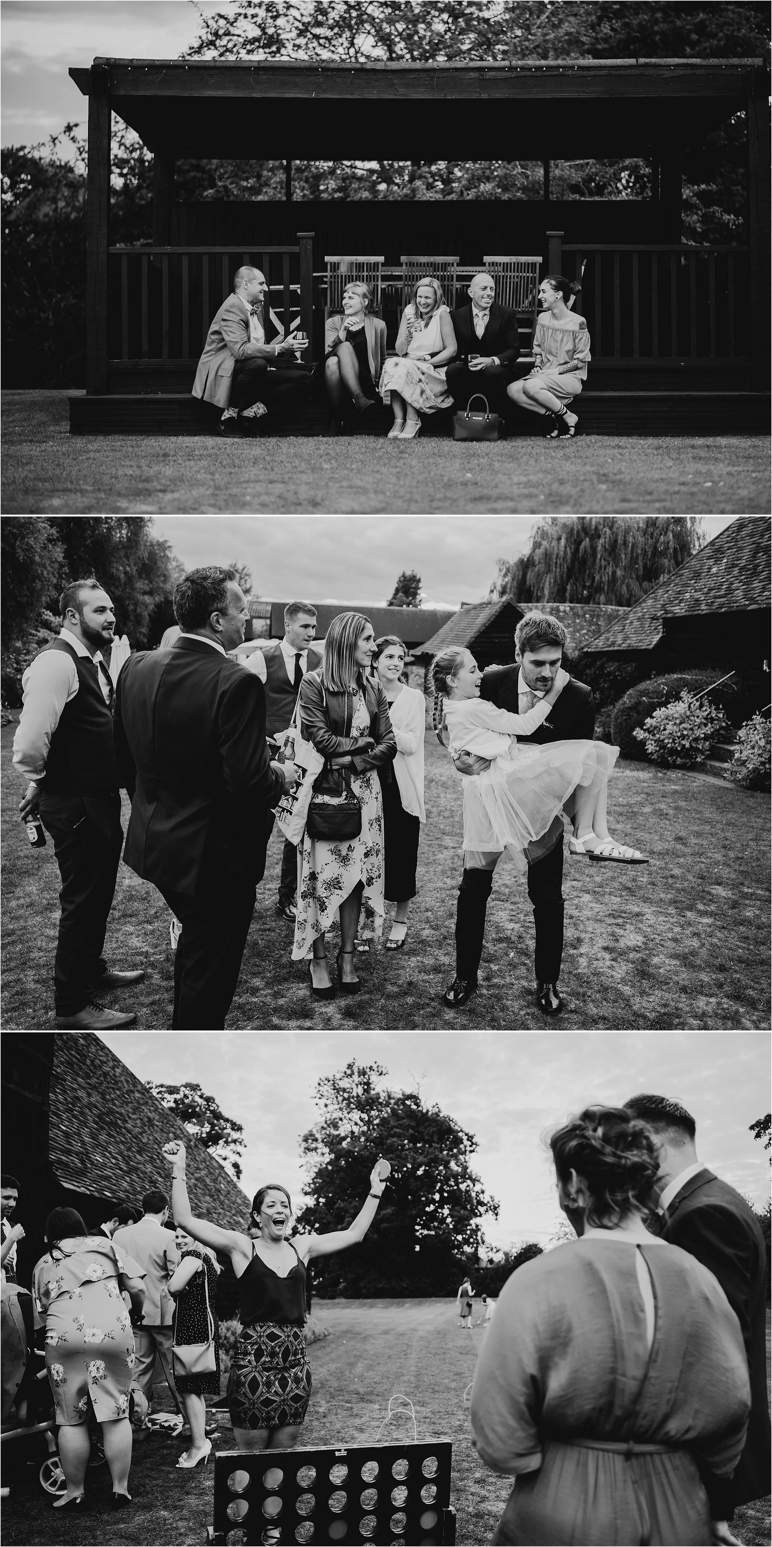 The Priory Little Wymondley Wedding Photography_0177.jpg