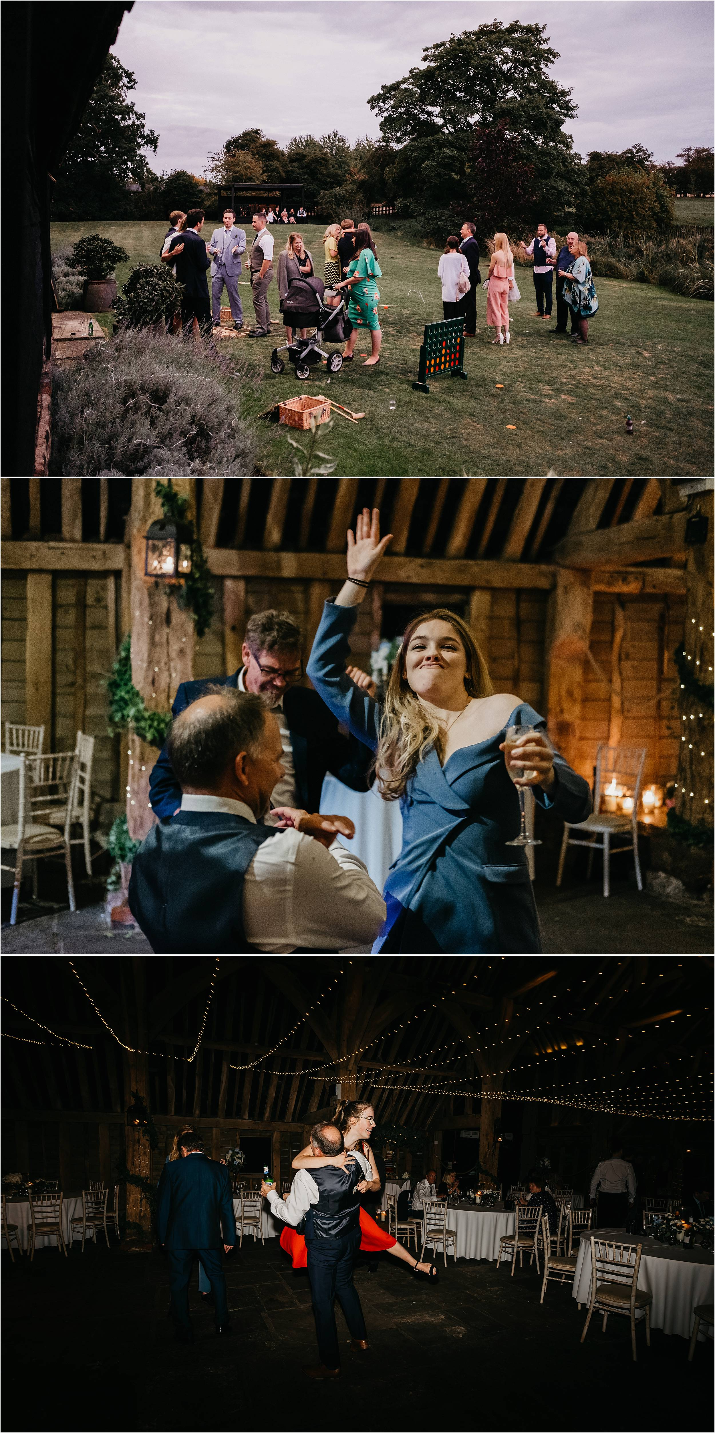 The Priory Little Wymondley Wedding Photography_0179.jpg