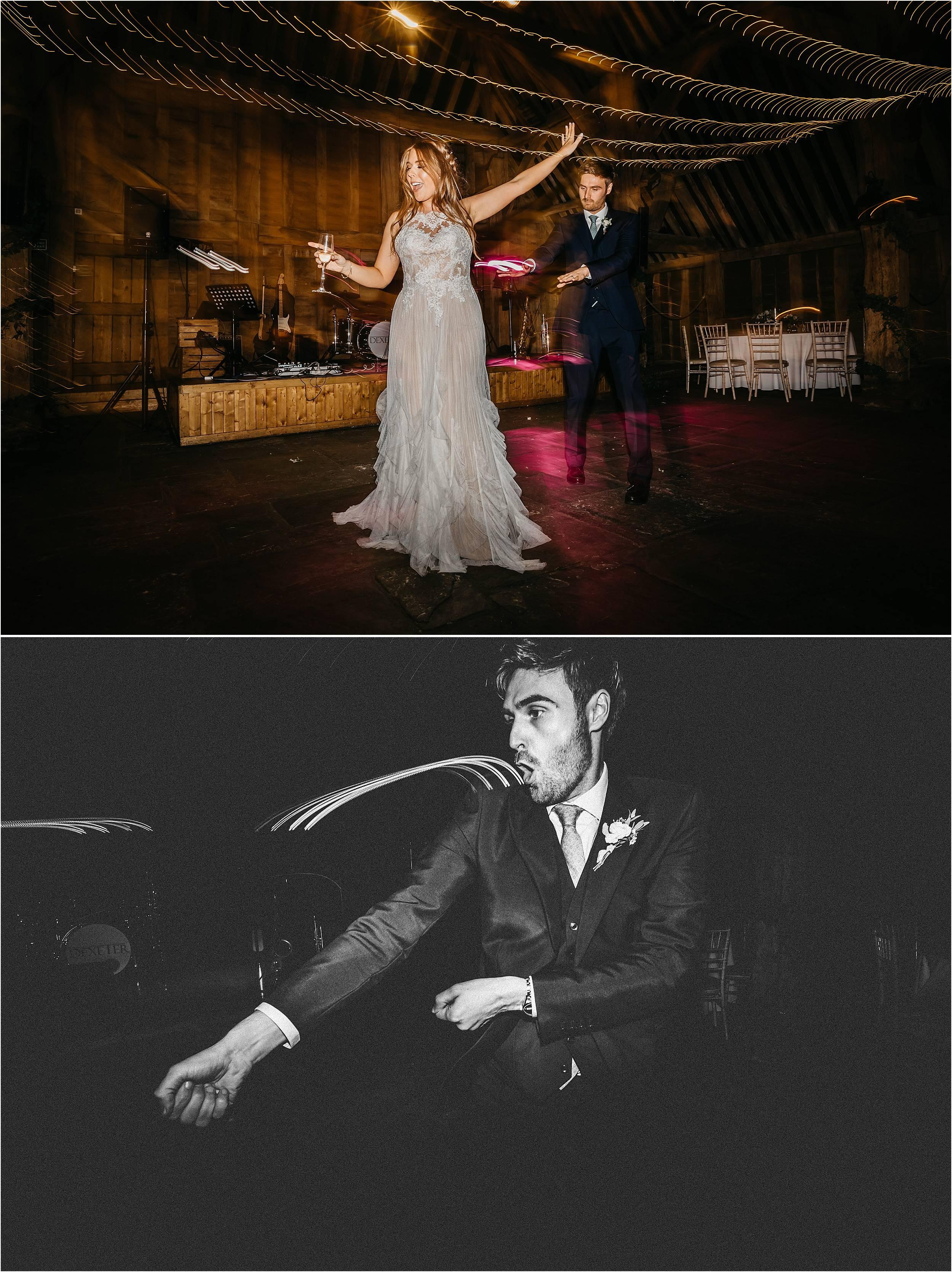 The Priory Little Wymondley Wedding Photography_0180.jpg