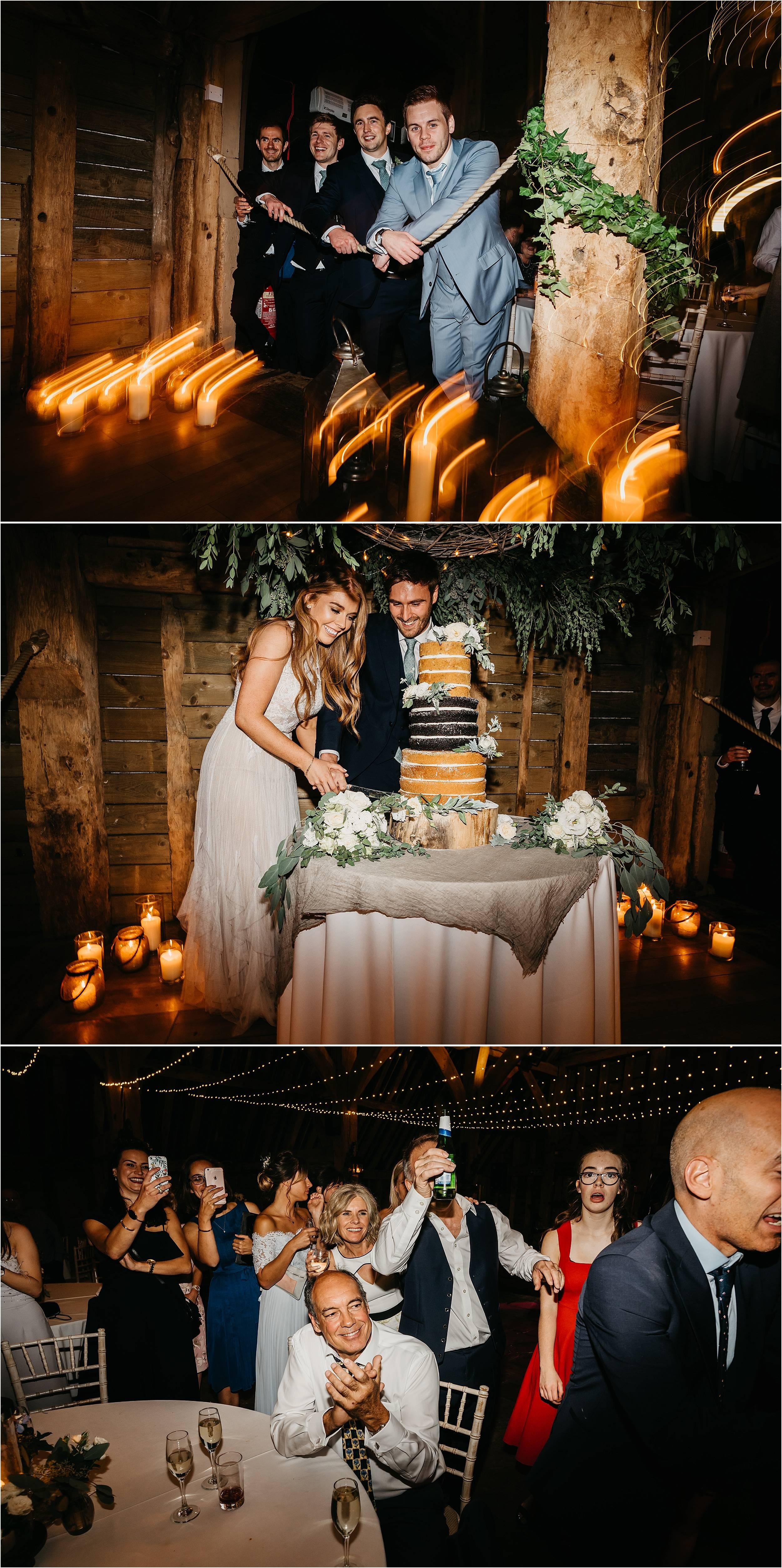 The Priory Little Wymondley Wedding Photography_0181.jpg