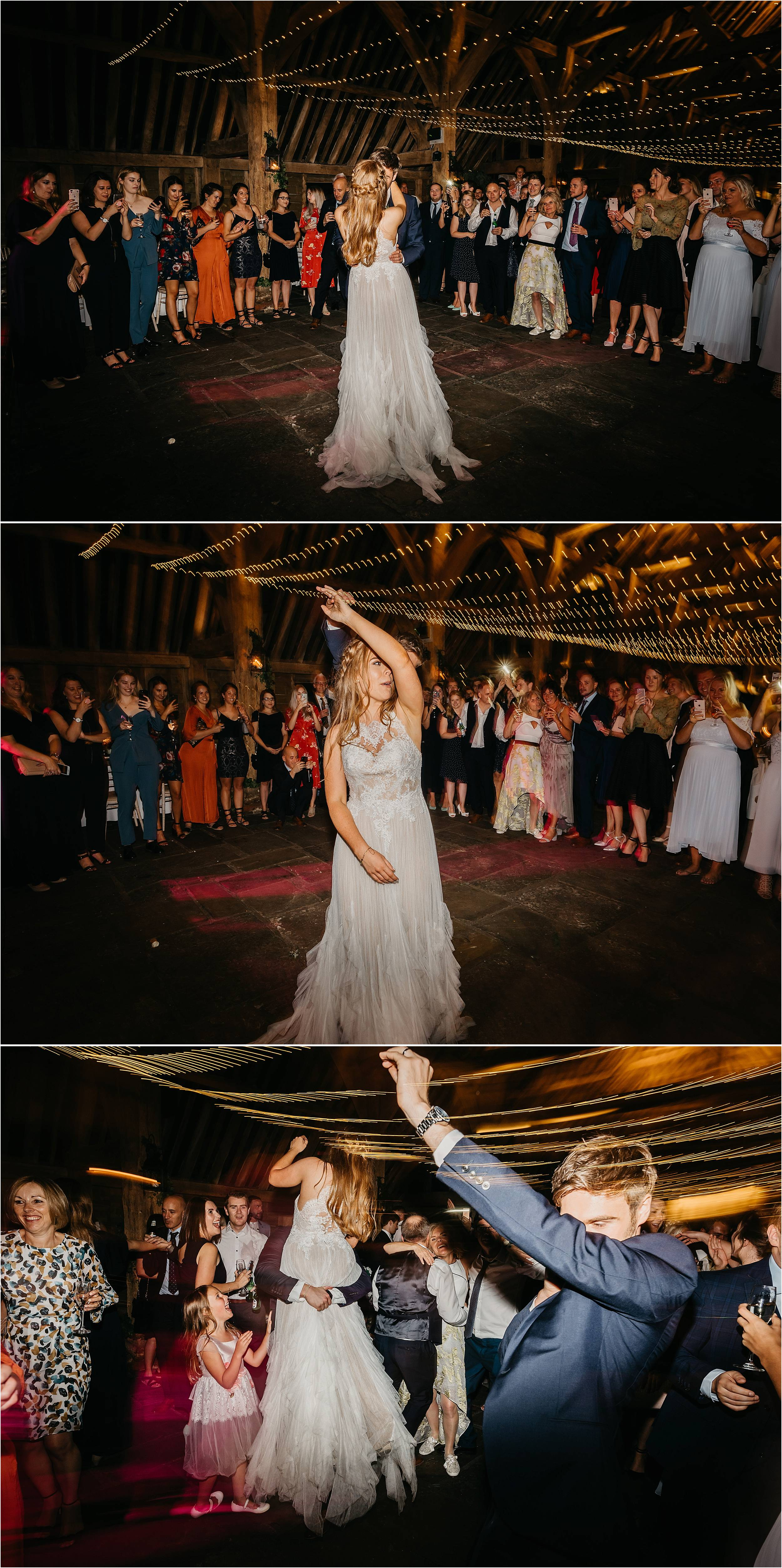 The Priory Little Wymondley Wedding Photography_0182.jpg