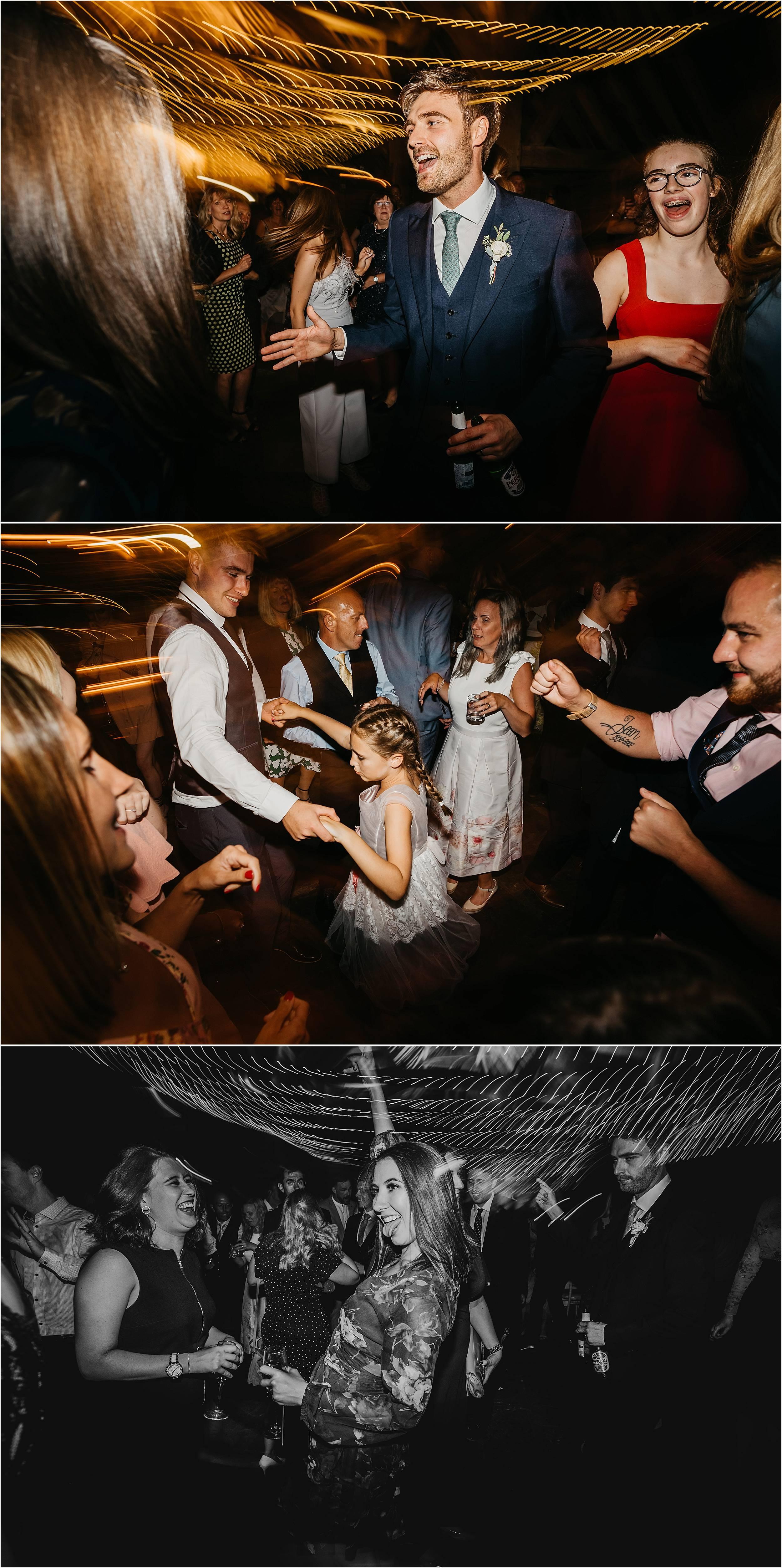 The Priory Little Wymondley Wedding Photography_0186.jpg