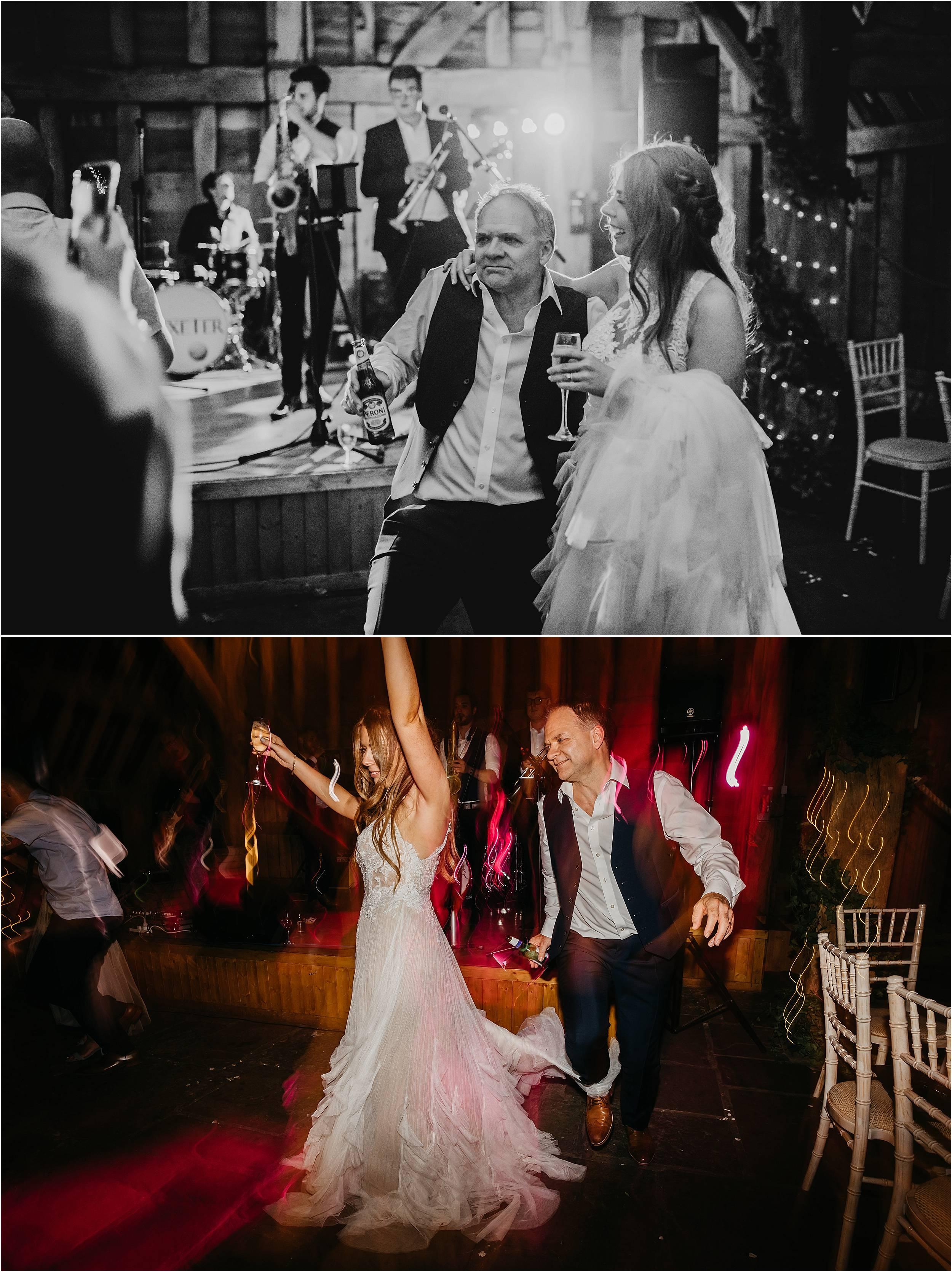 The Priory Little Wymondley Wedding Photography_0192.jpg