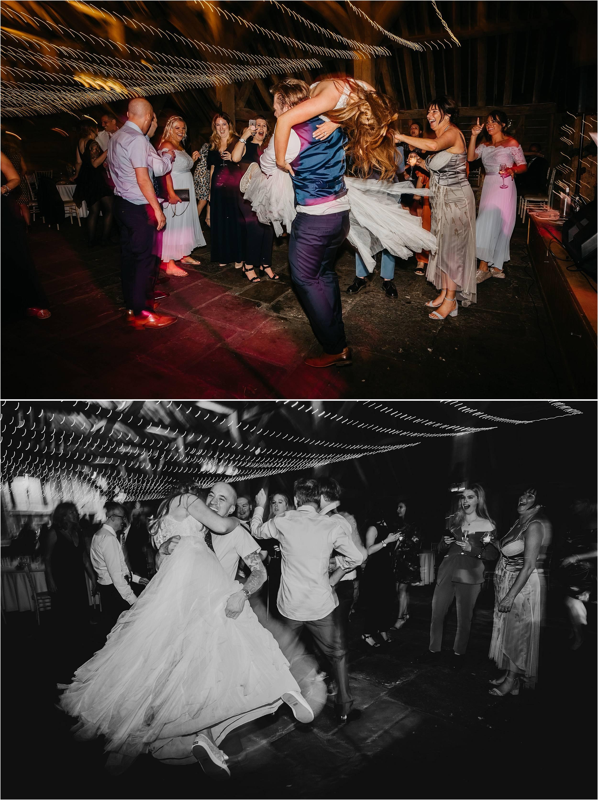The Priory Little Wymondley Wedding Photography_0194.jpg