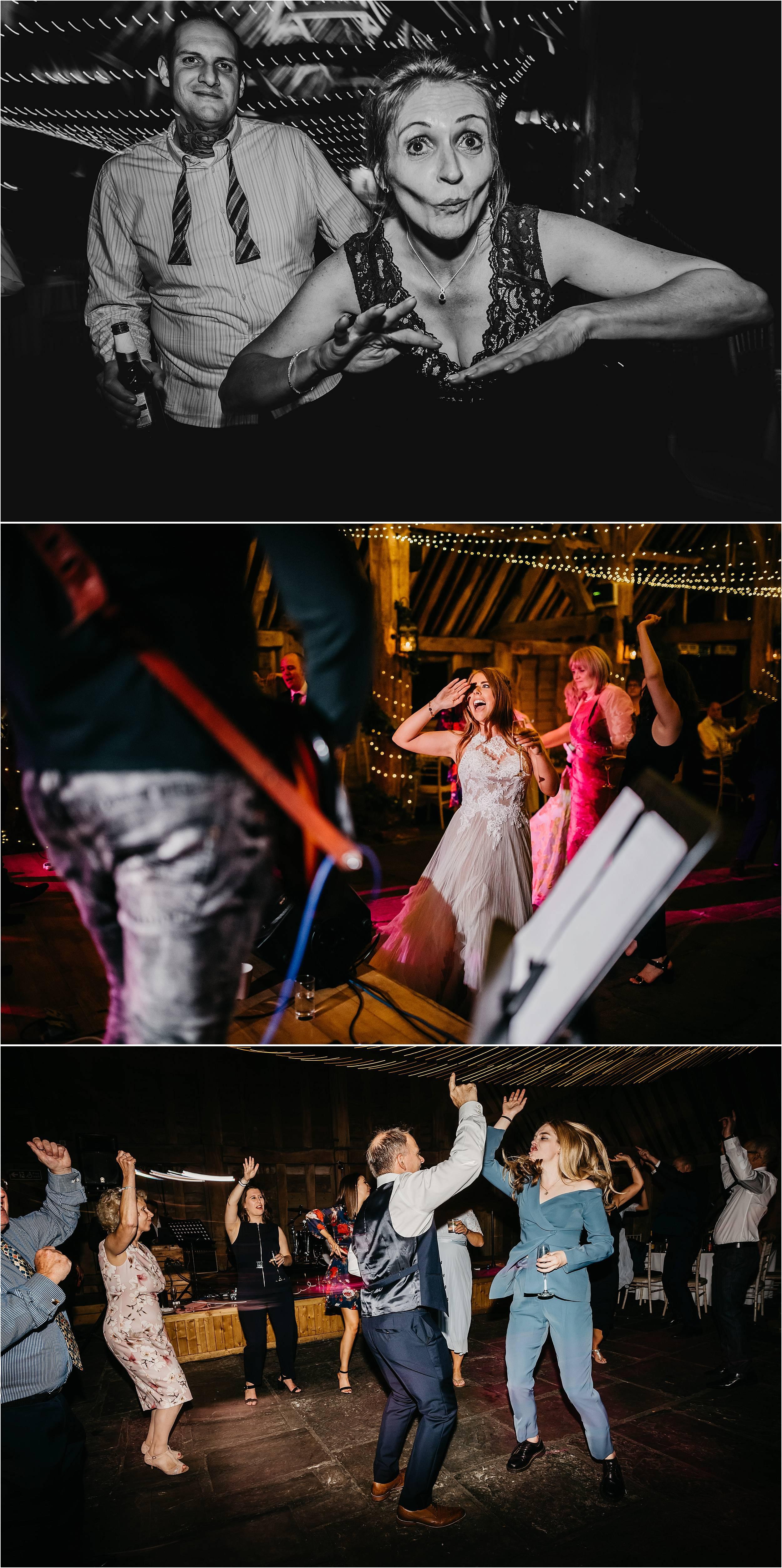 The Priory Little Wymondley Wedding Photography_0196.jpg