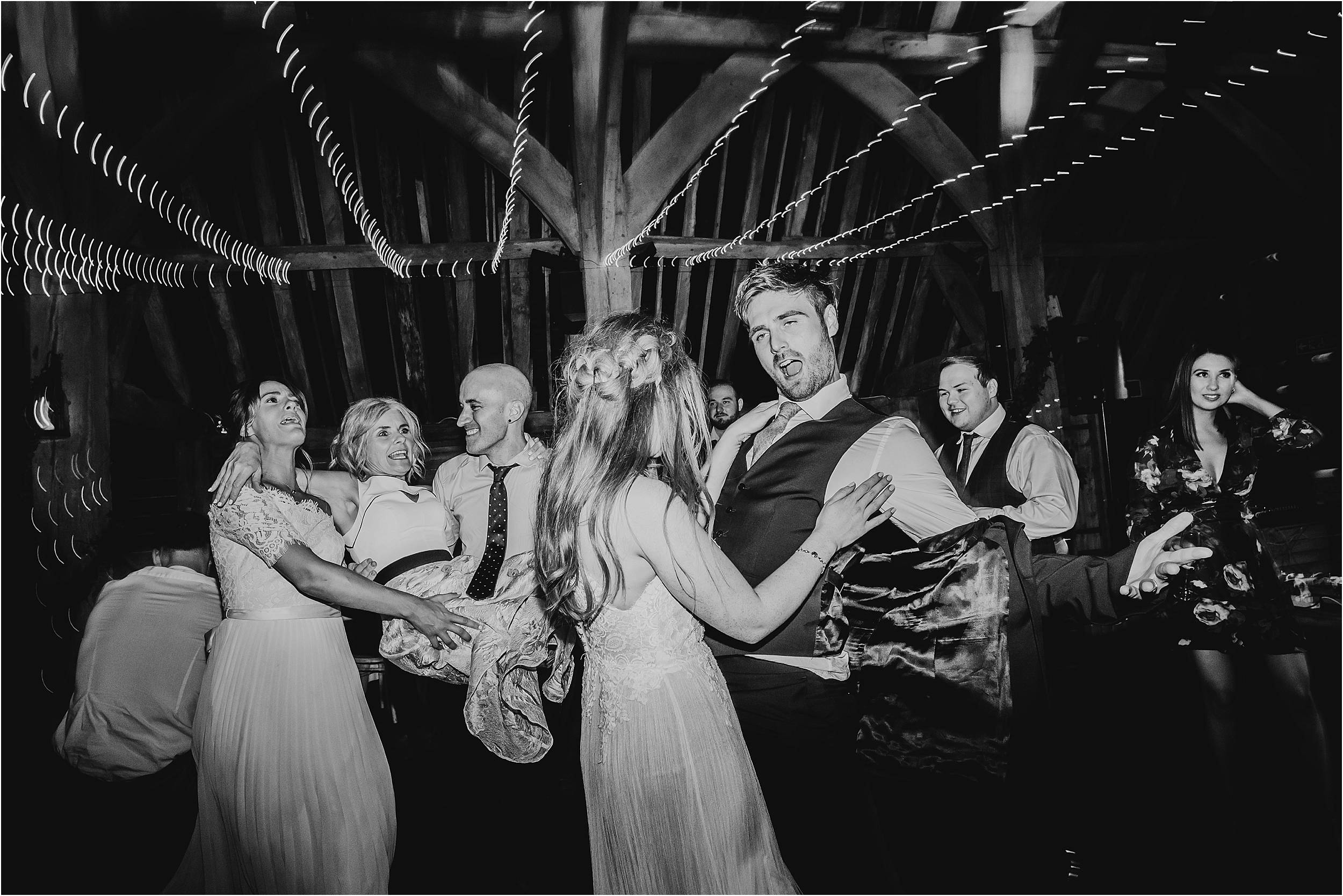 The Priory Little Wymondley Wedding Photography_0201.jpg