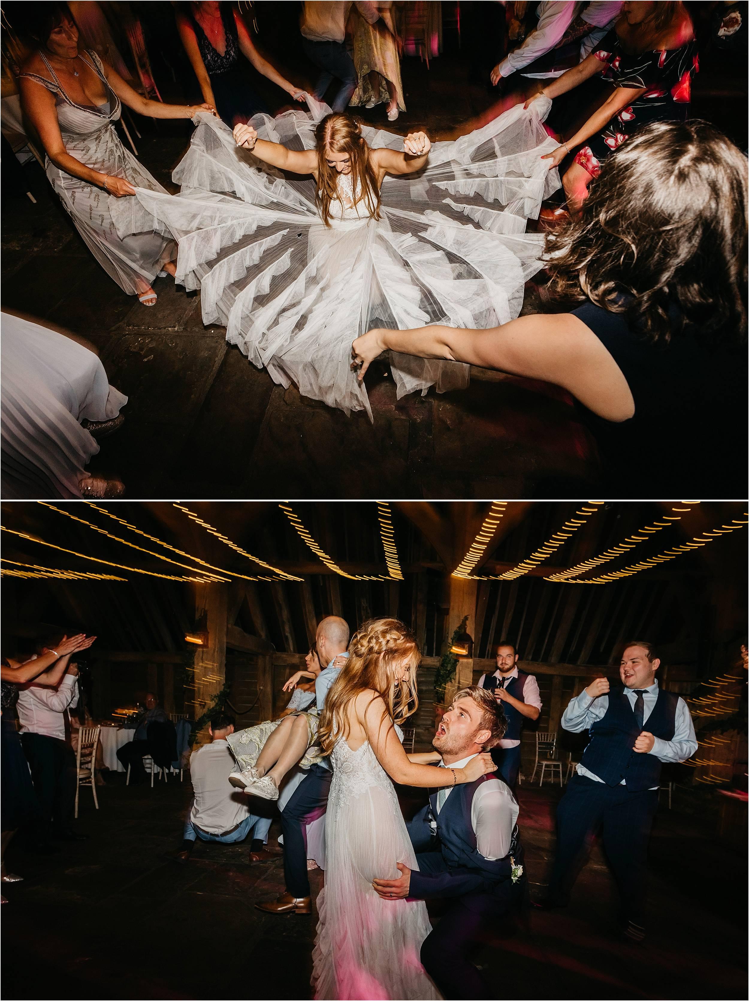 The Priory Little Wymondley Wedding Photography_0200.jpg