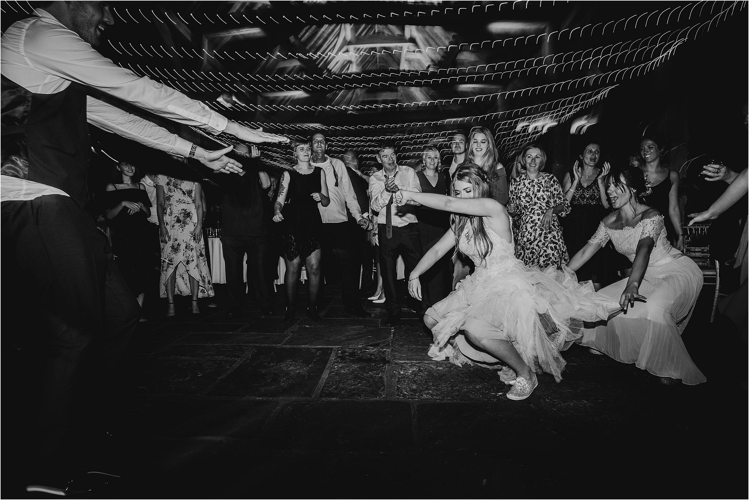 The Priory Little Wymondley Wedding Photography_0203.jpg