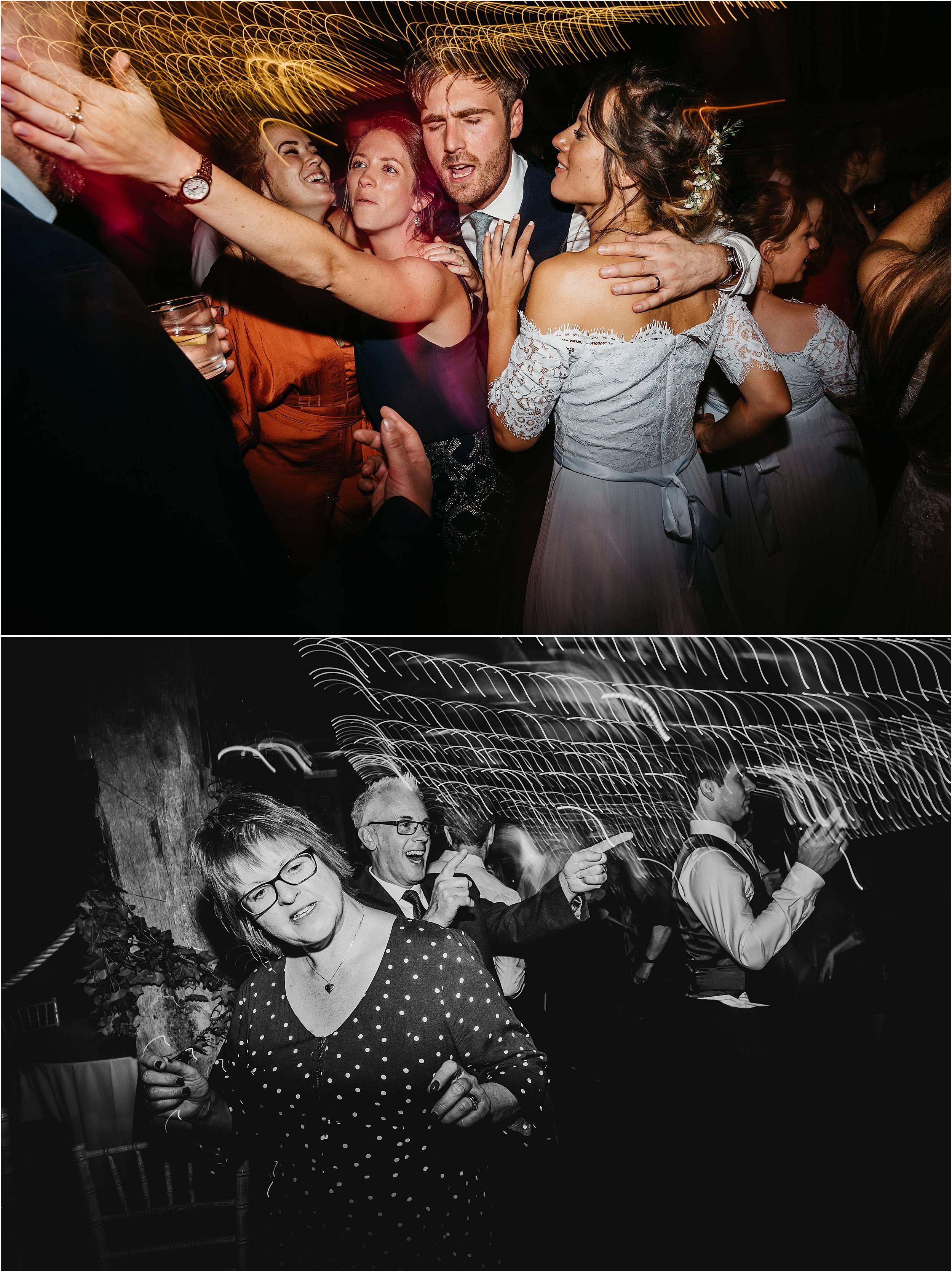 The Priory Little Wymondley Wedding Photography_0204.jpg