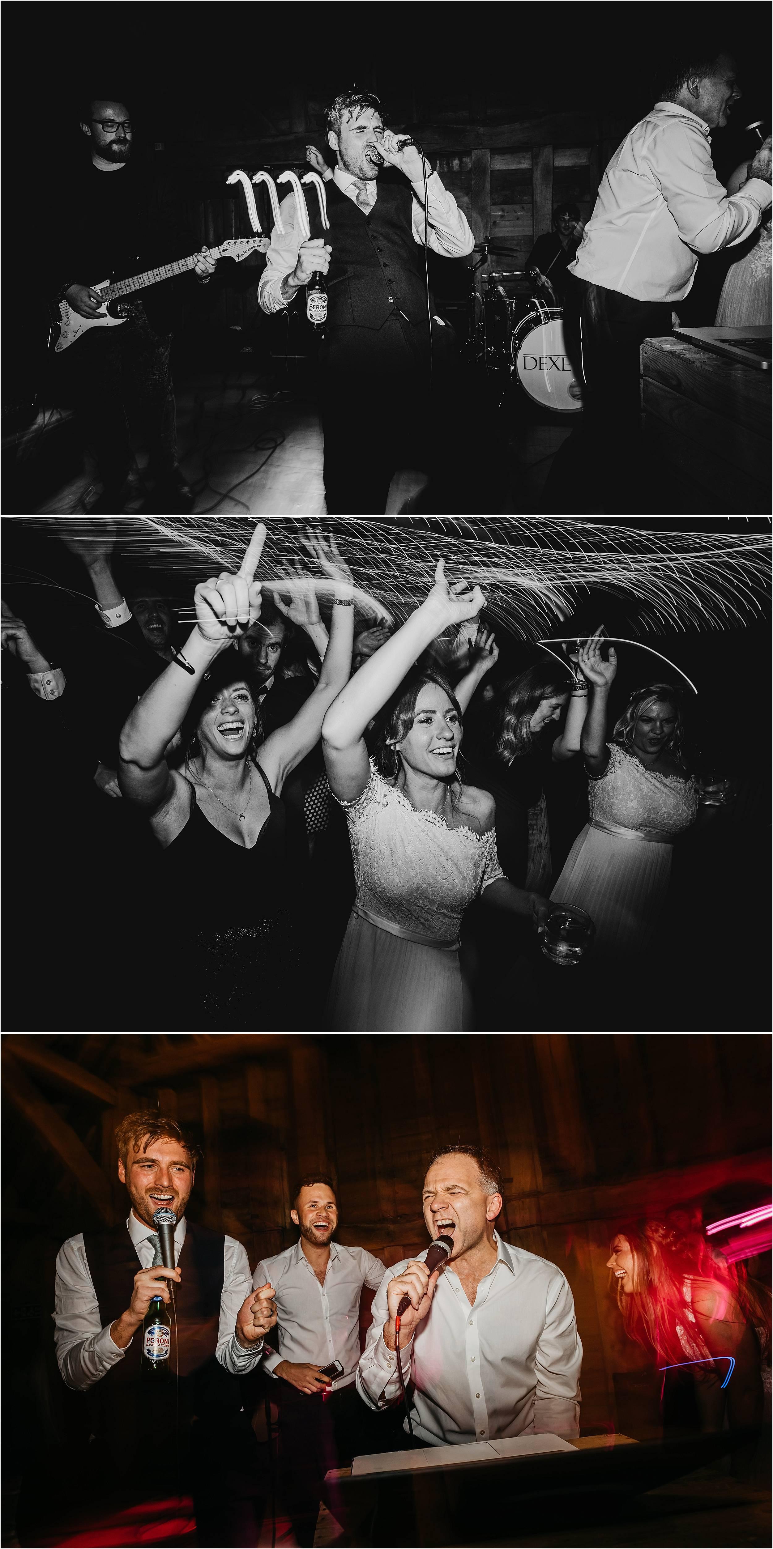 The Priory Little Wymondley Wedding Photography_0205.jpg