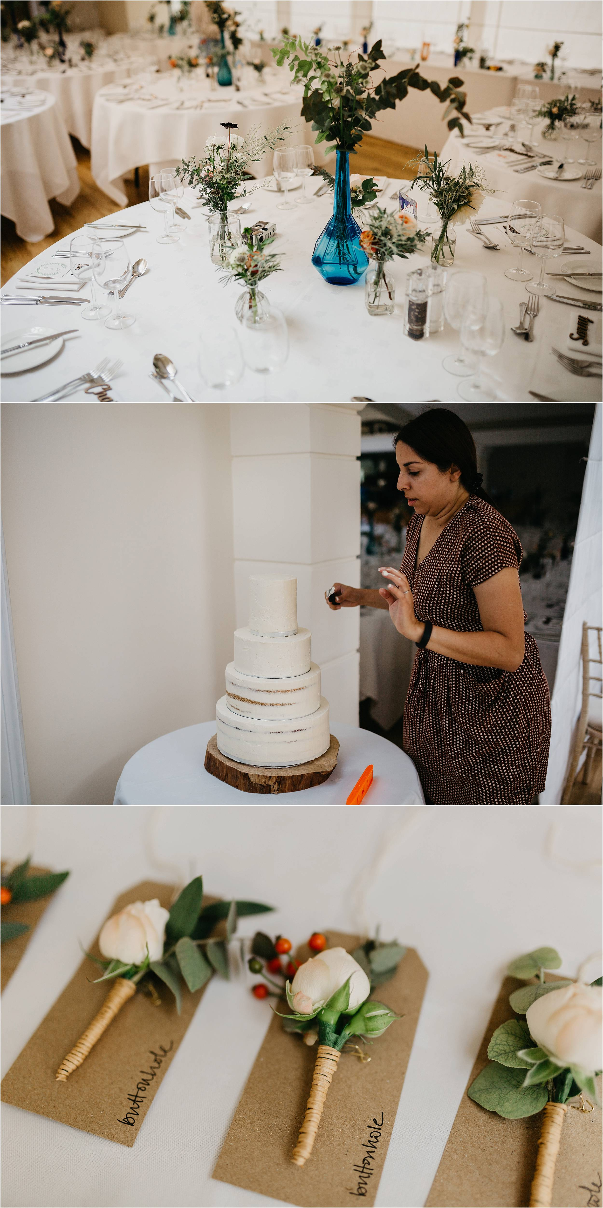 London Wedding Photographer Pembroke Lodge_0004.jpg