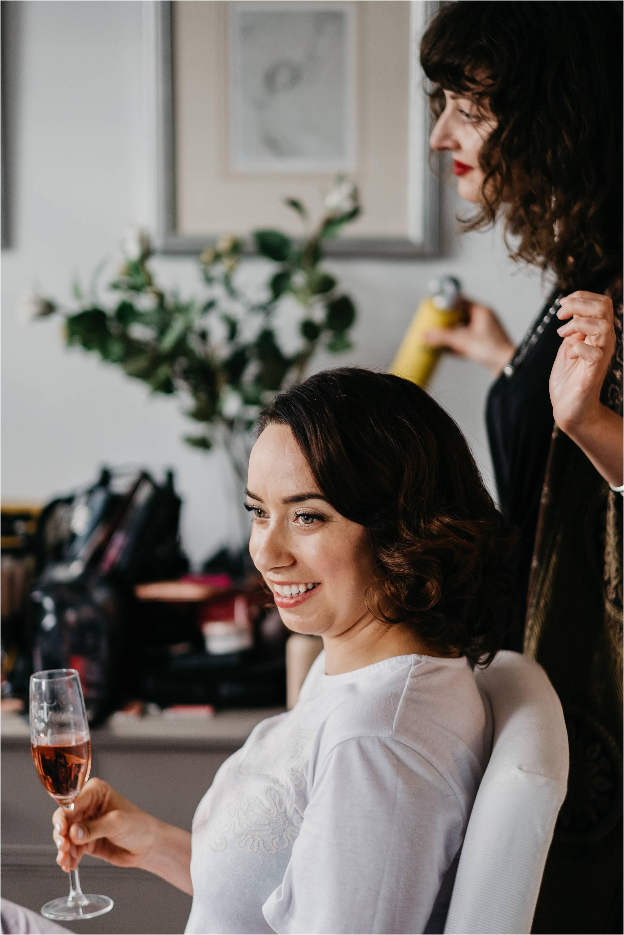 London Wedding Photographer Pembroke Lodge_0008.jpg