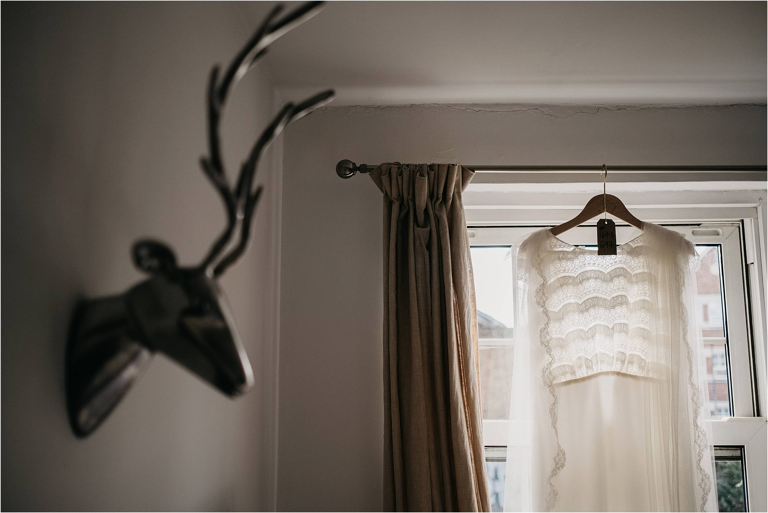 London Wedding Photographer Pembroke Lodge_0009.jpg