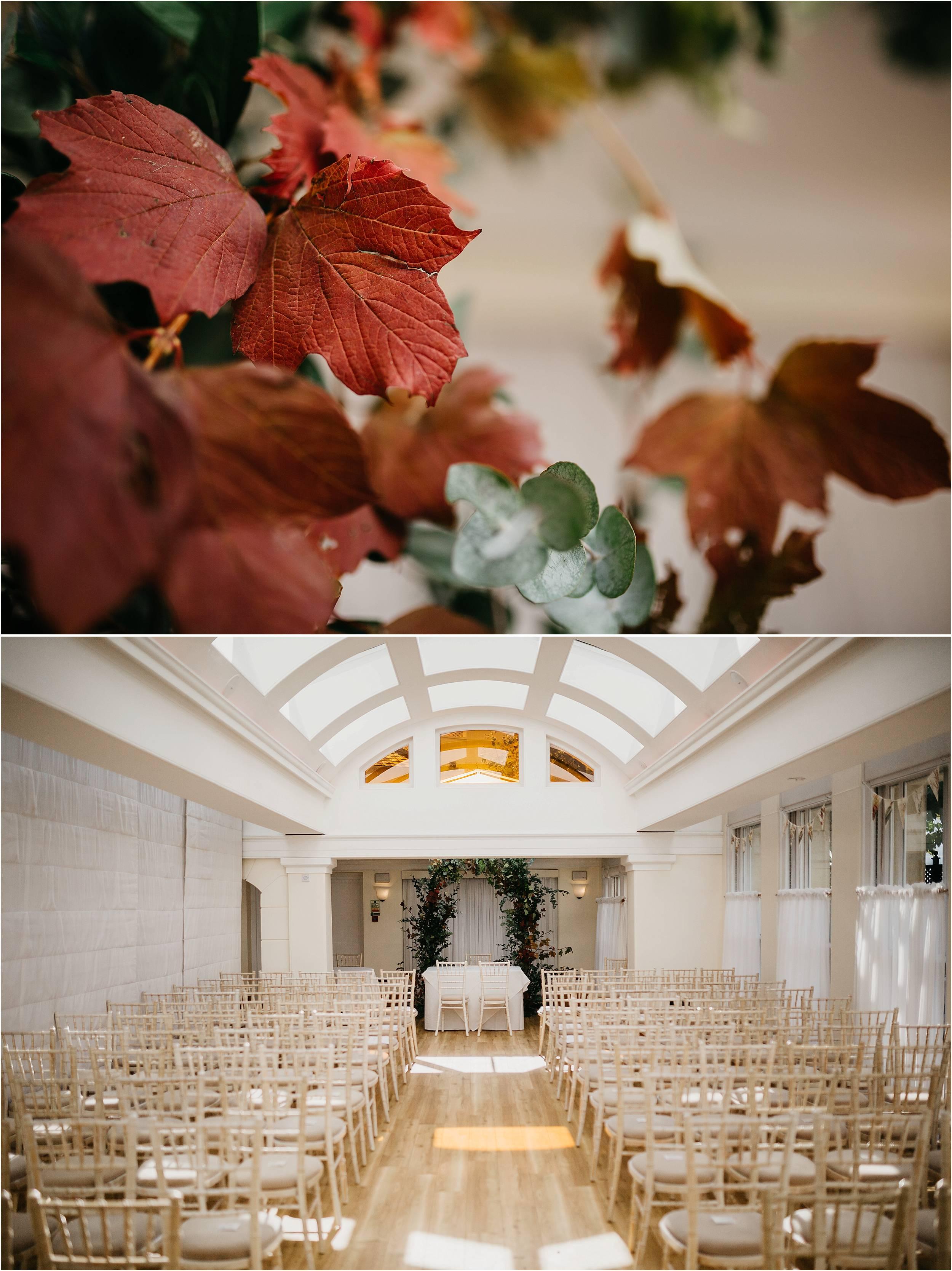 London Wedding Photographer Pembroke Lodge_0024.jpg