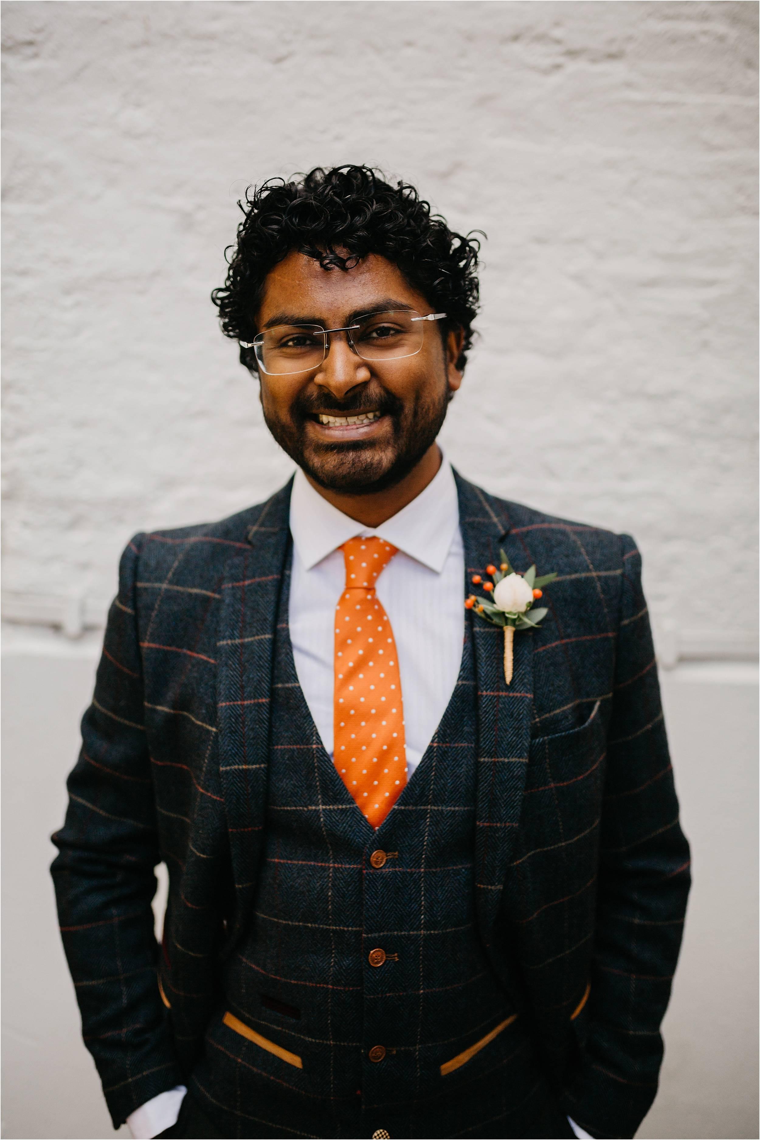 London Wedding Photographer Pembroke Lodge_0032.jpg