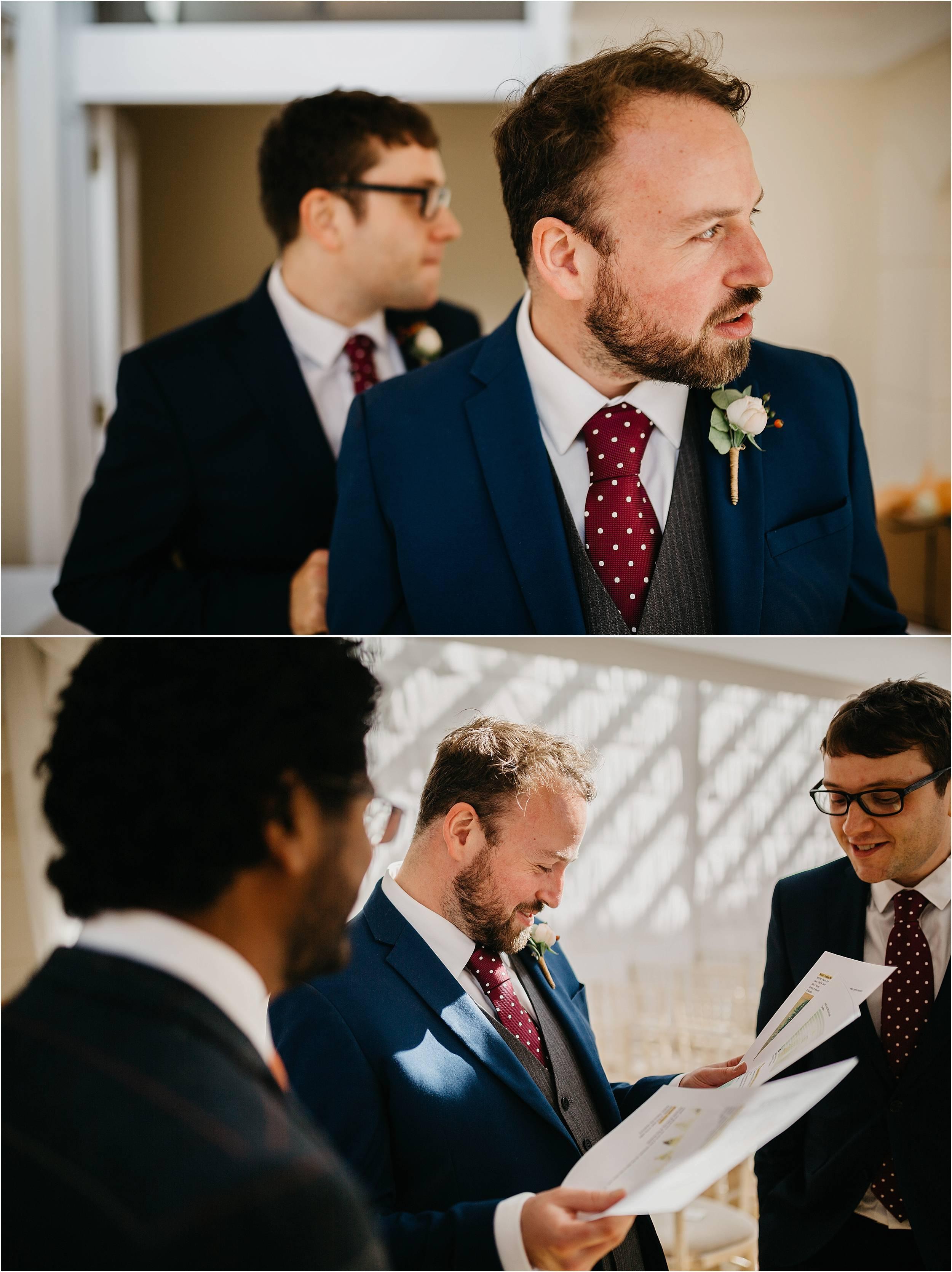 London Wedding Photographer Pembroke Lodge_0033.jpg
