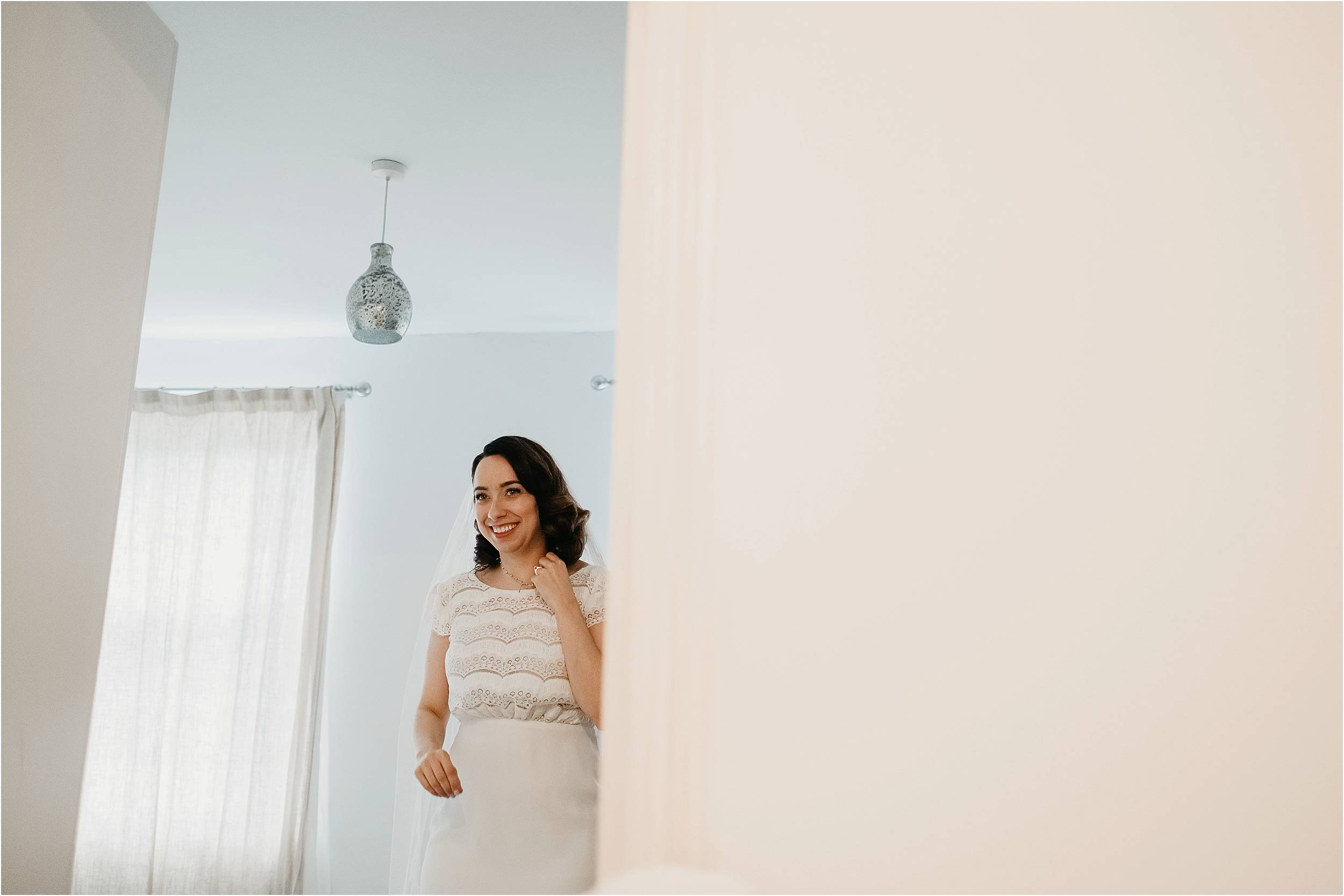 London Wedding Photographer Pembroke Lodge_0037.jpg