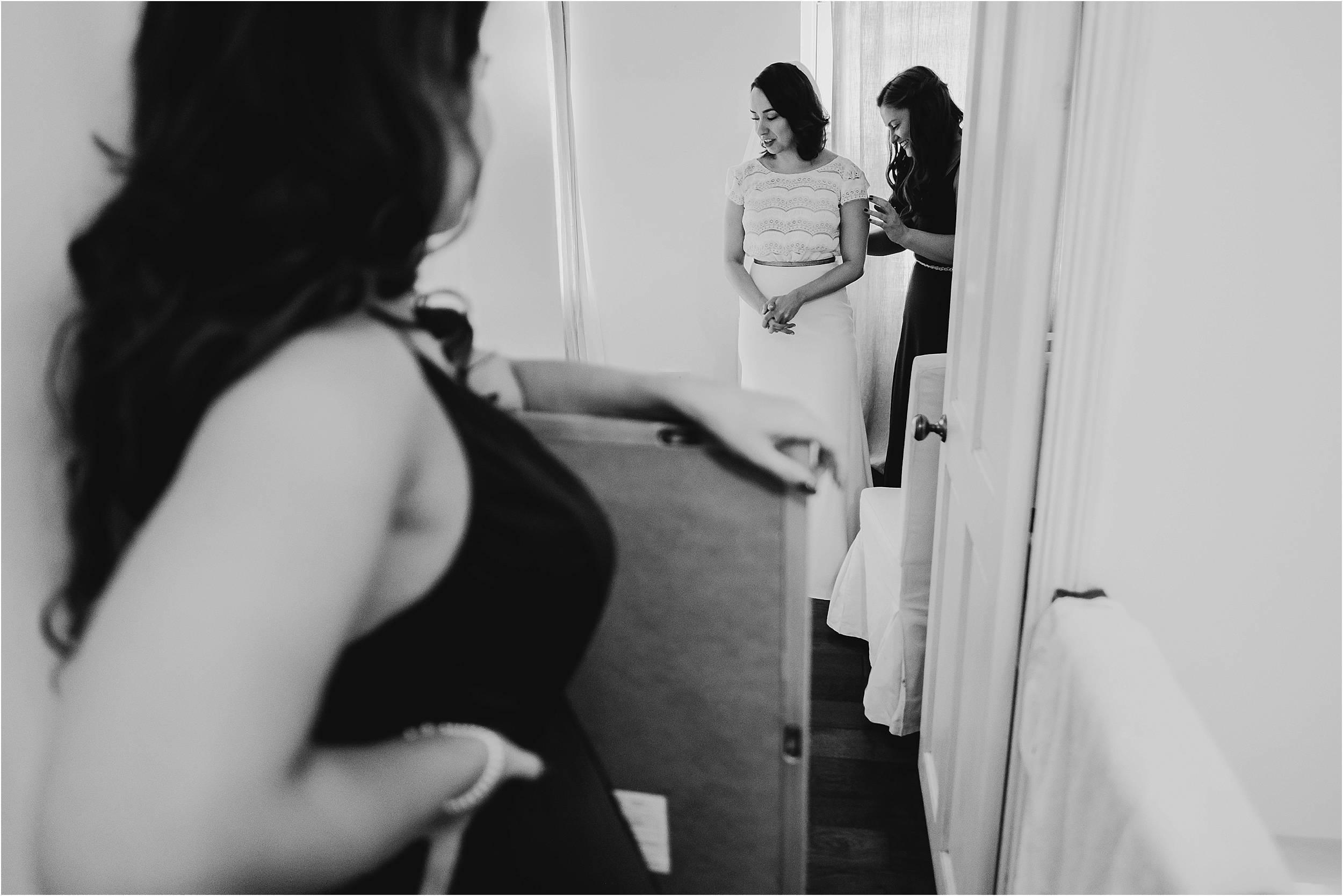 London Wedding Photographer Pembroke Lodge_0039.jpg