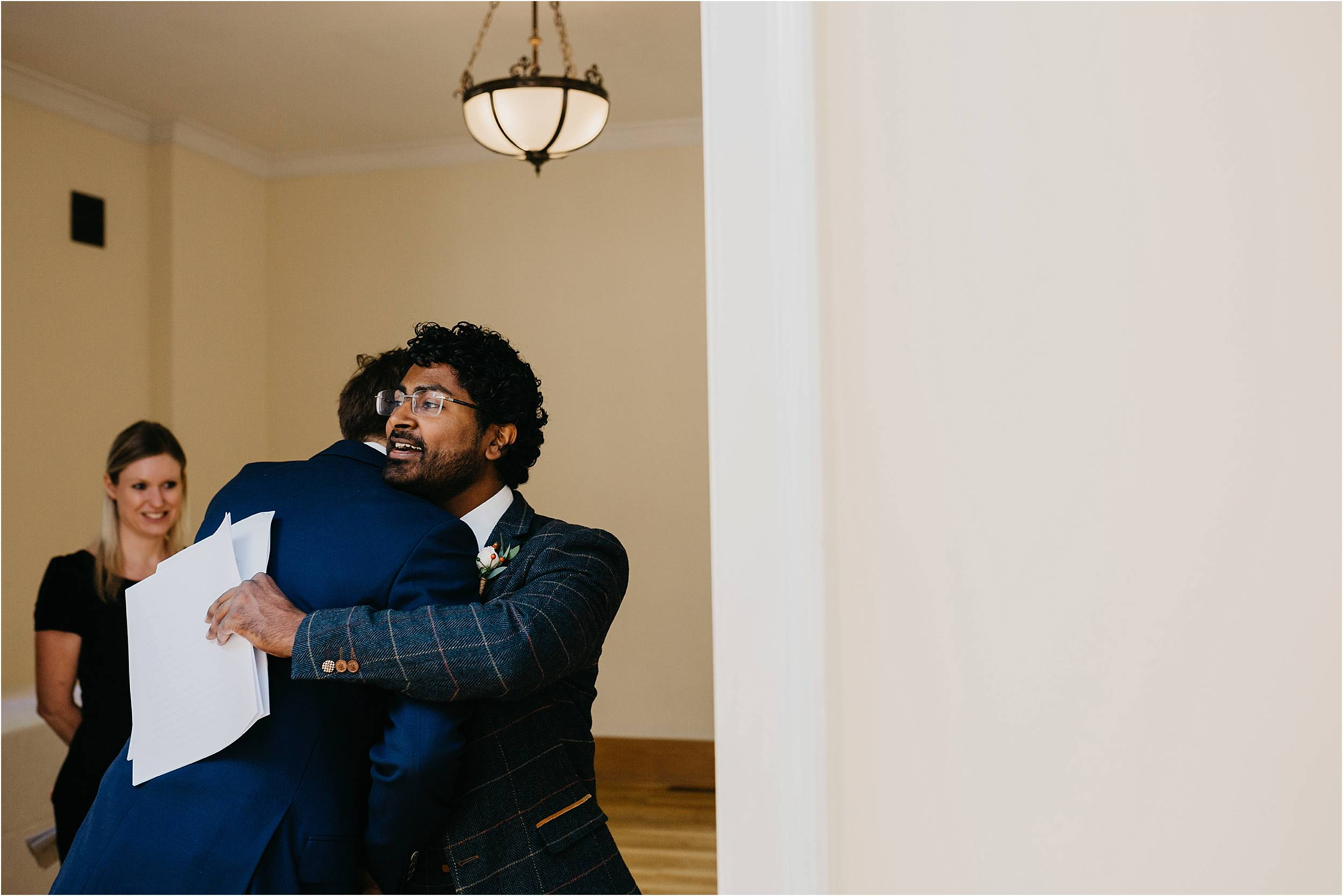 London Wedding Photographer Pembroke Lodge_0041.jpg