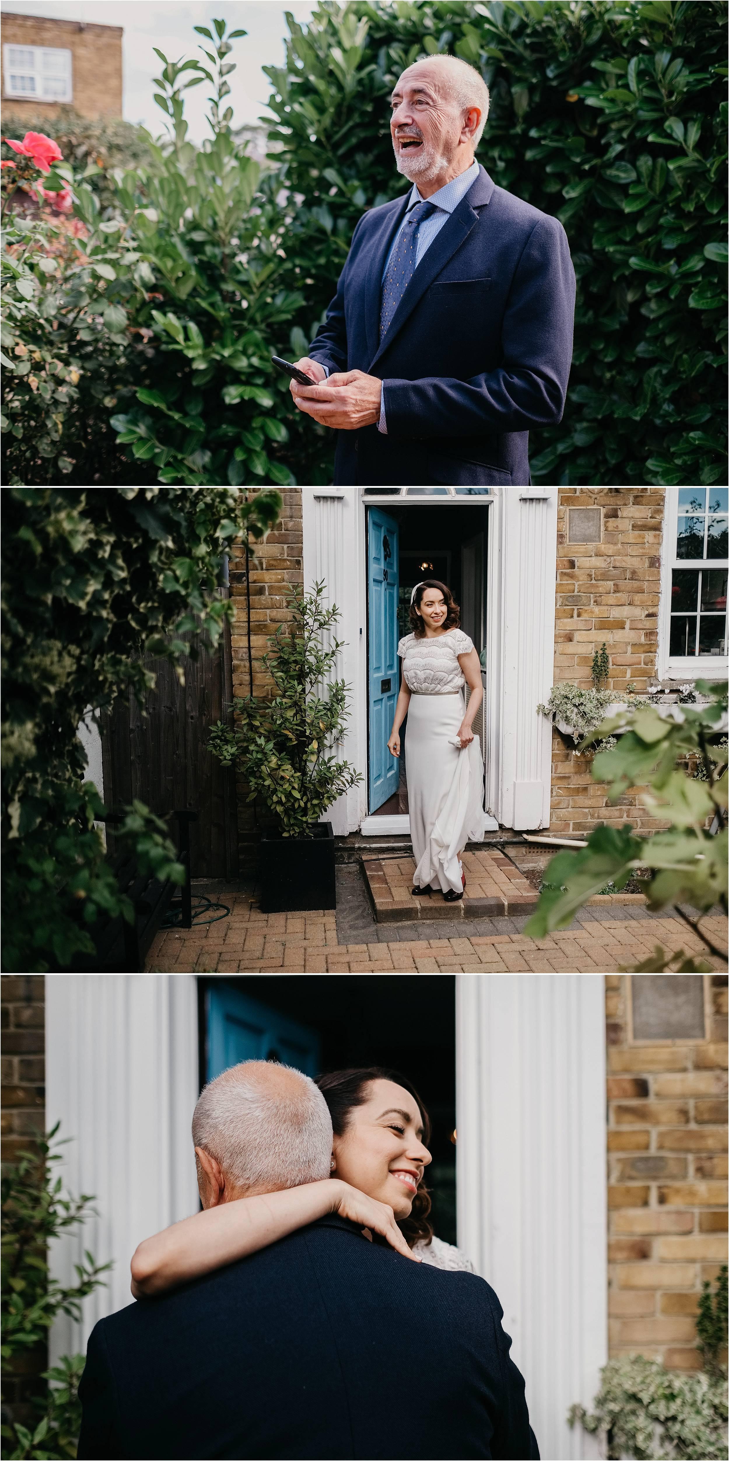 London Wedding Photographer Pembroke Lodge_0043.jpg