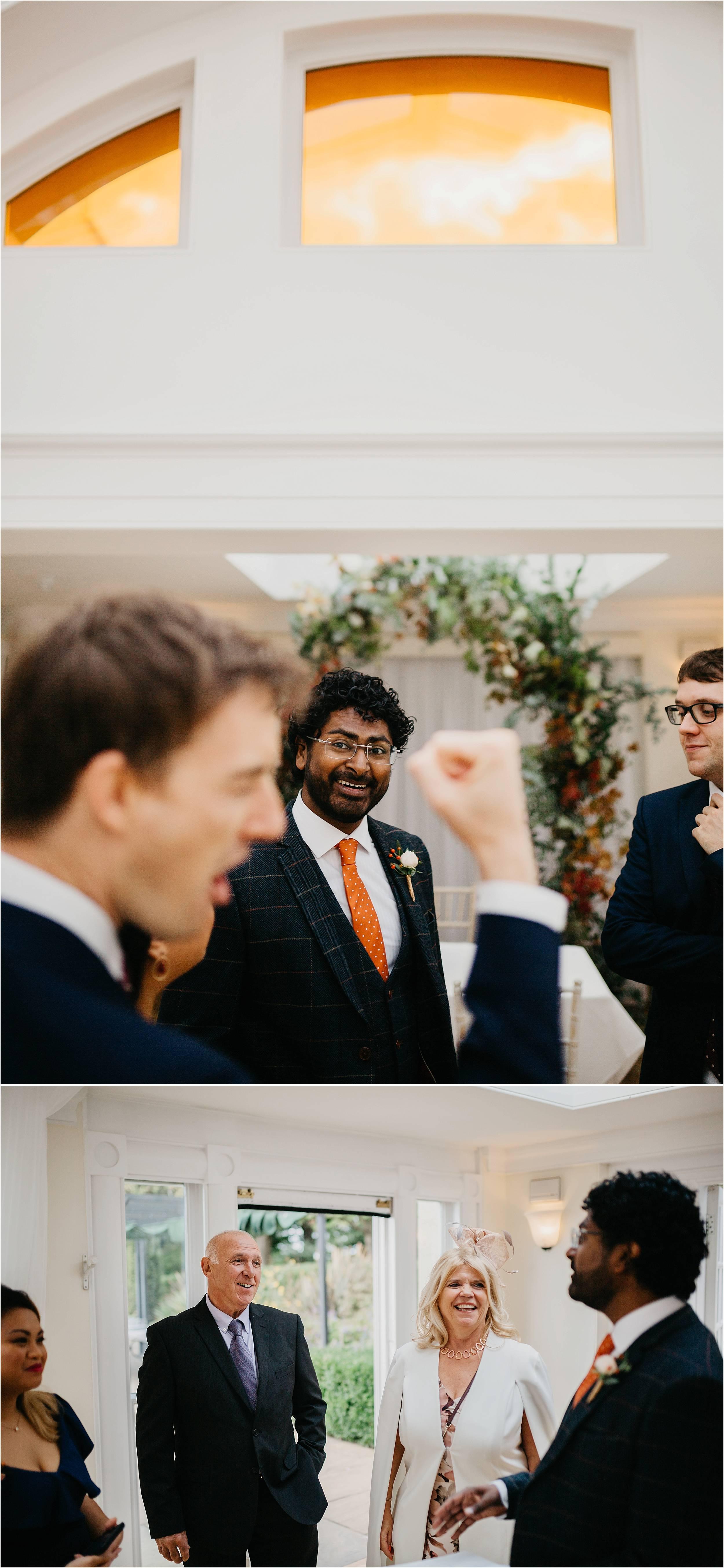 London Wedding Photographer Pembroke Lodge_0044.jpg