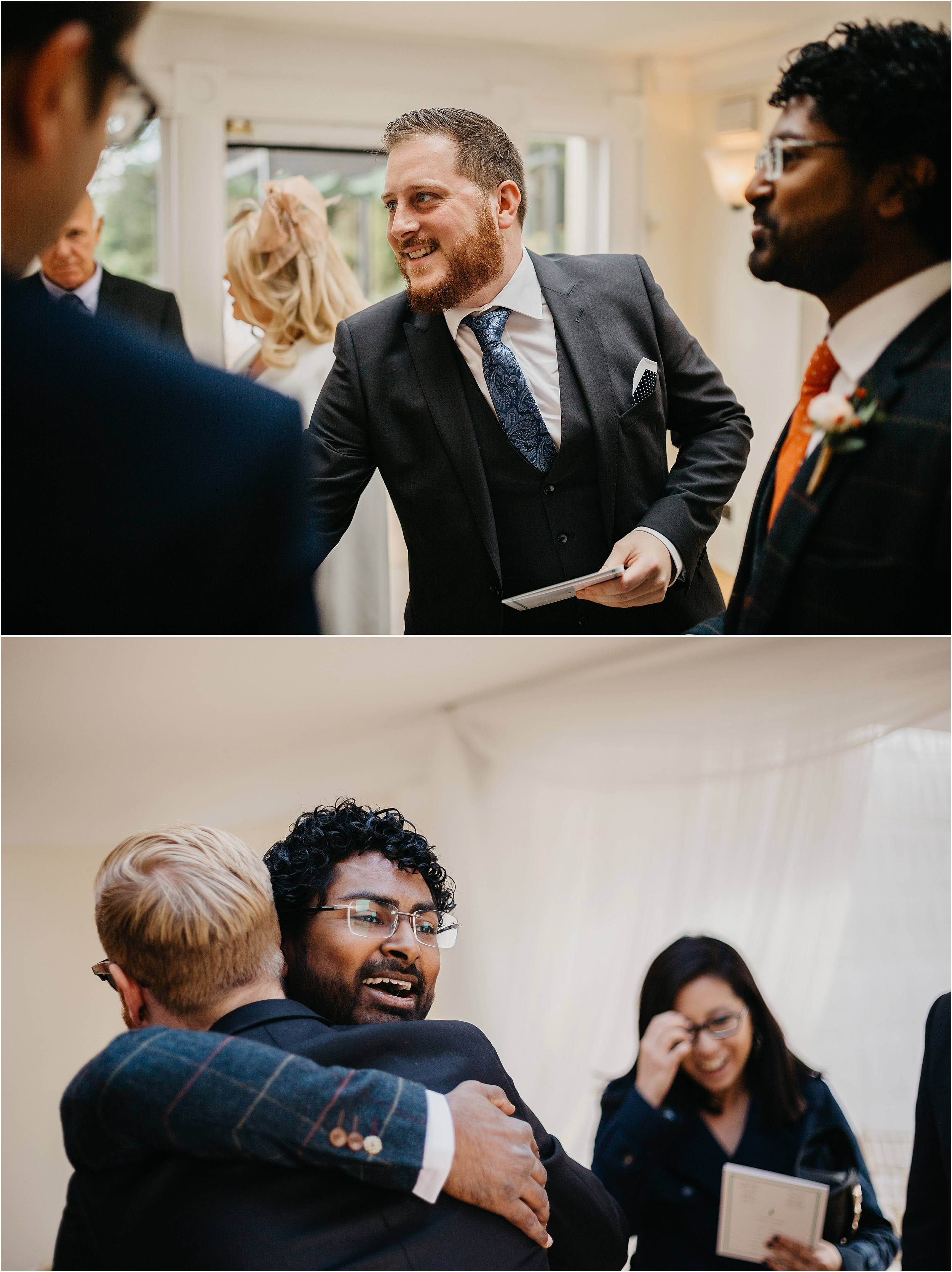 London Wedding Photographer Pembroke Lodge_0047.jpg