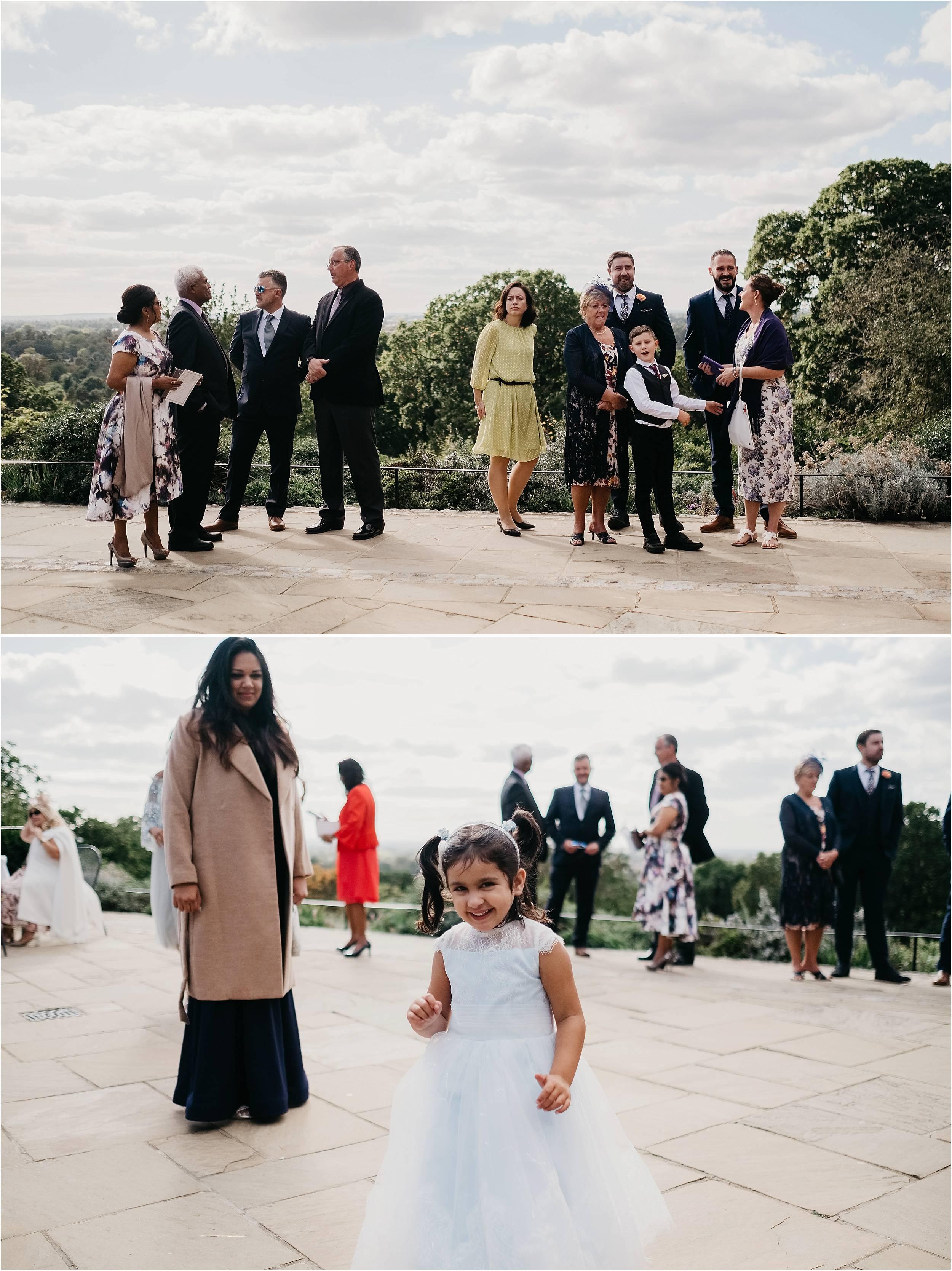London Wedding Photographer Pembroke Lodge_0056.jpg