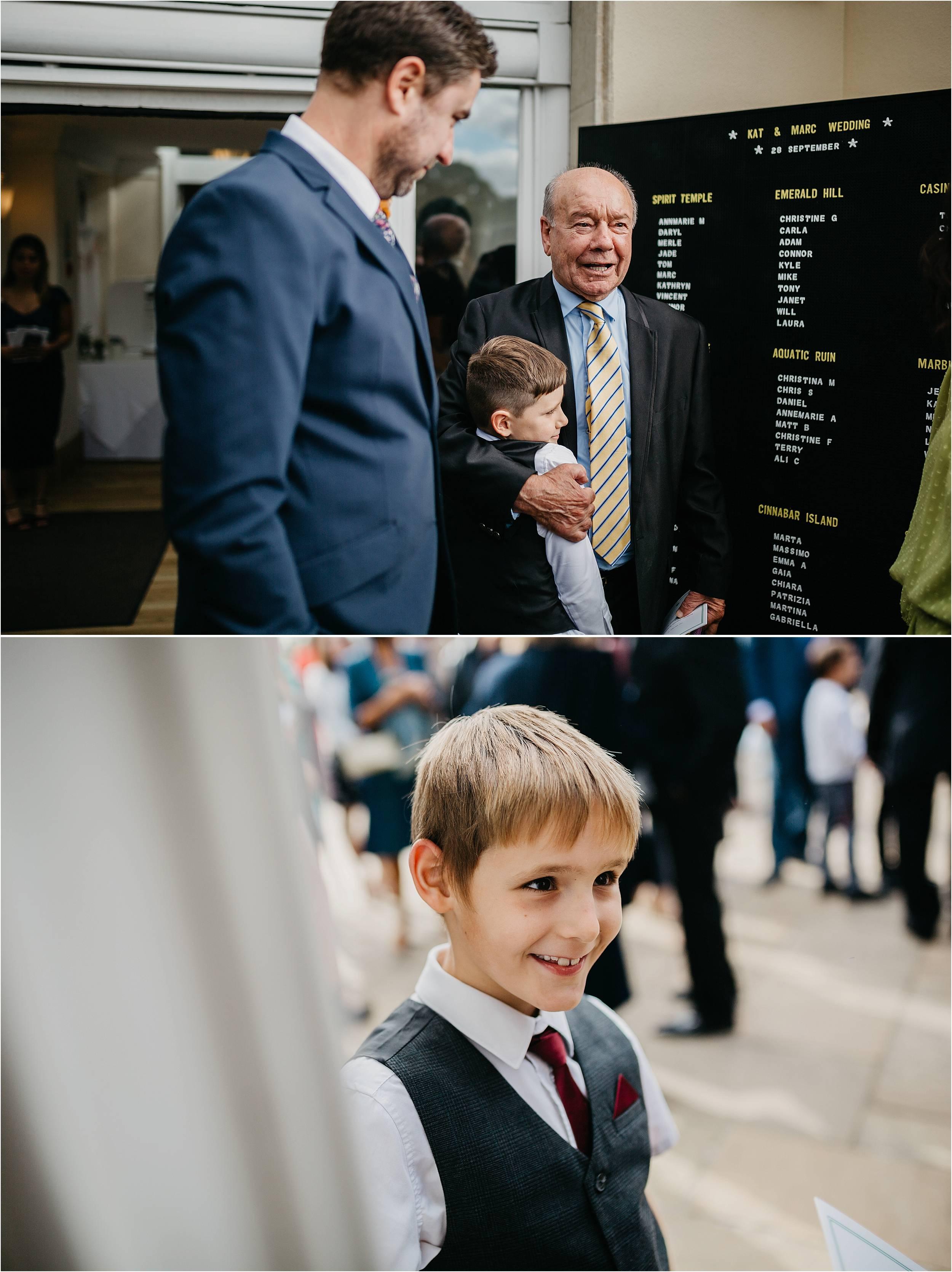 London Wedding Photographer Pembroke Lodge_0060.jpg