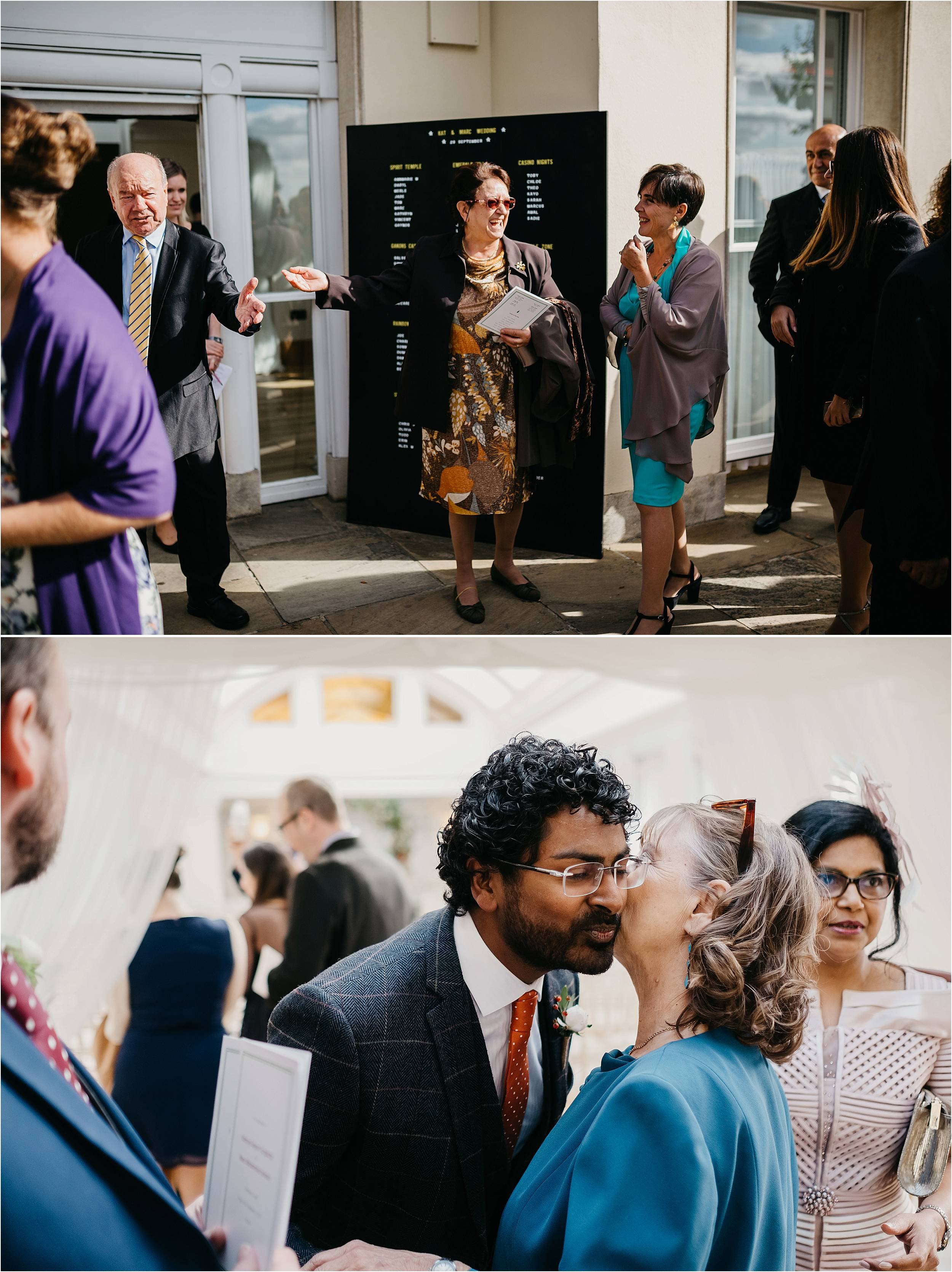 London Wedding Photographer Pembroke Lodge_0064.jpg