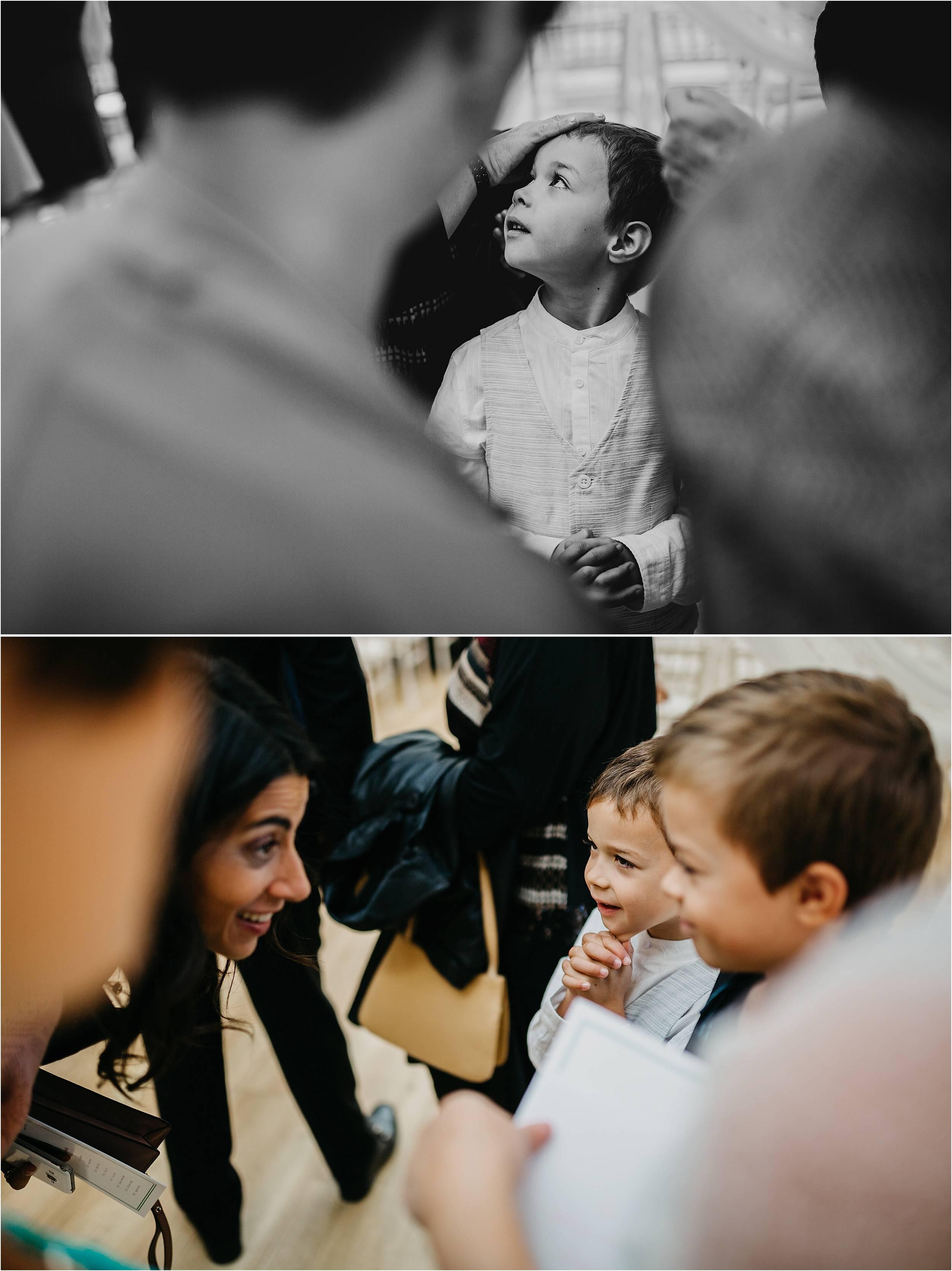 London Wedding Photographer Pembroke Lodge_0071.jpg