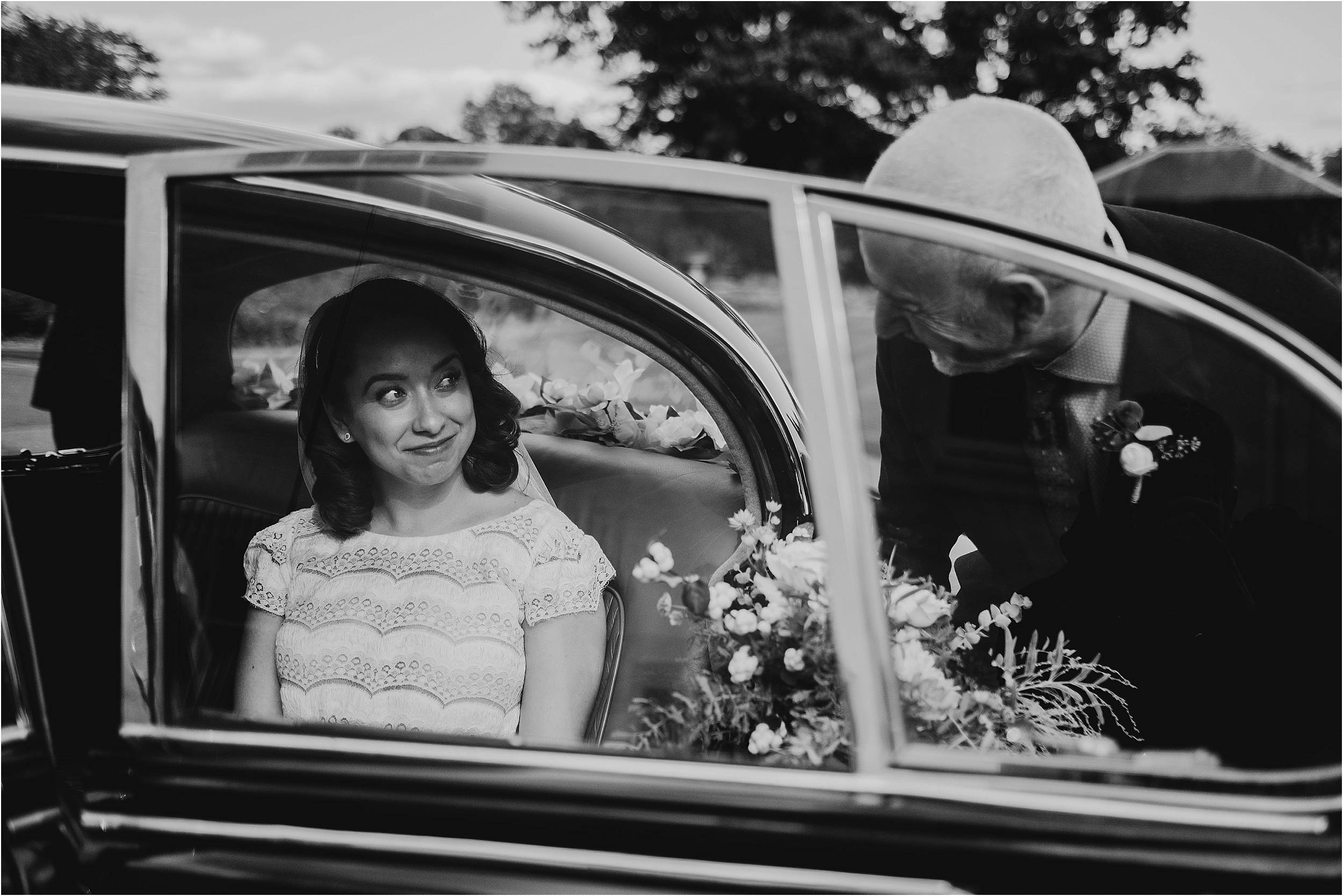 London Wedding Photographer Pembroke Lodge_0076.jpg