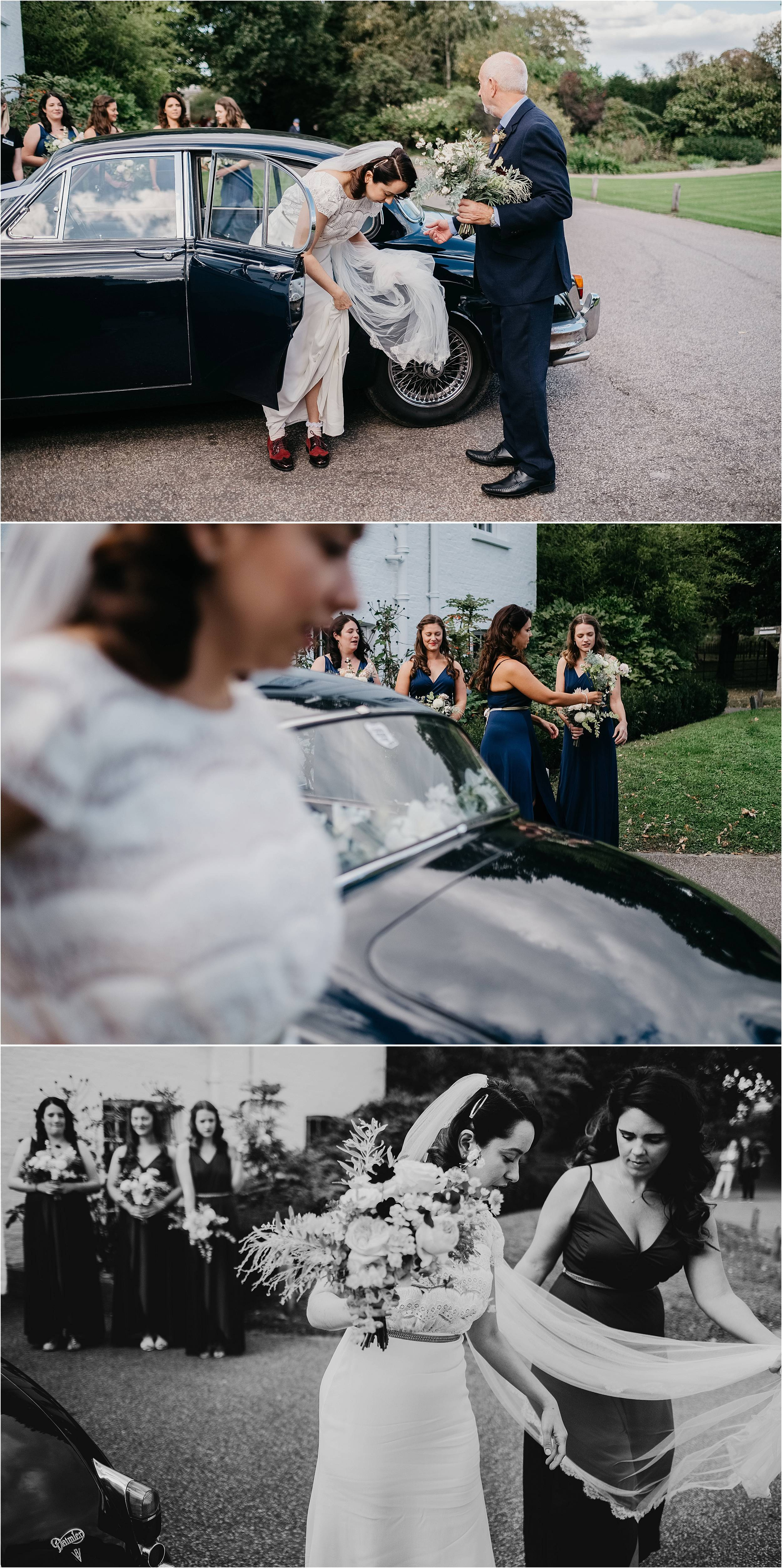 London Wedding Photographer Pembroke Lodge_0077.jpg