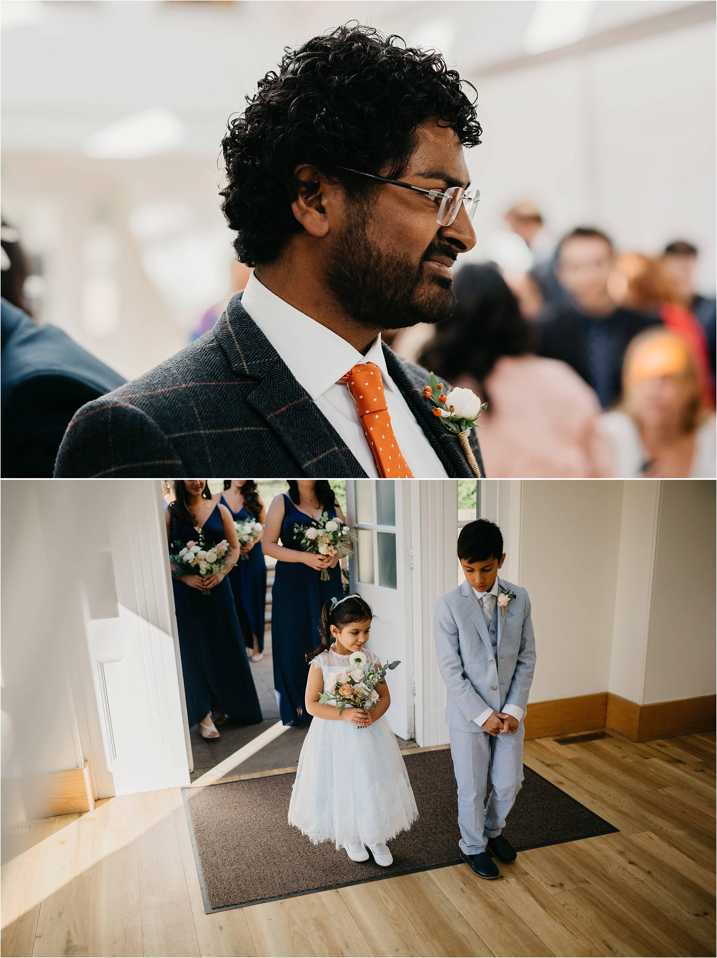 London Wedding Photographer Pembroke Lodge_0087.jpg