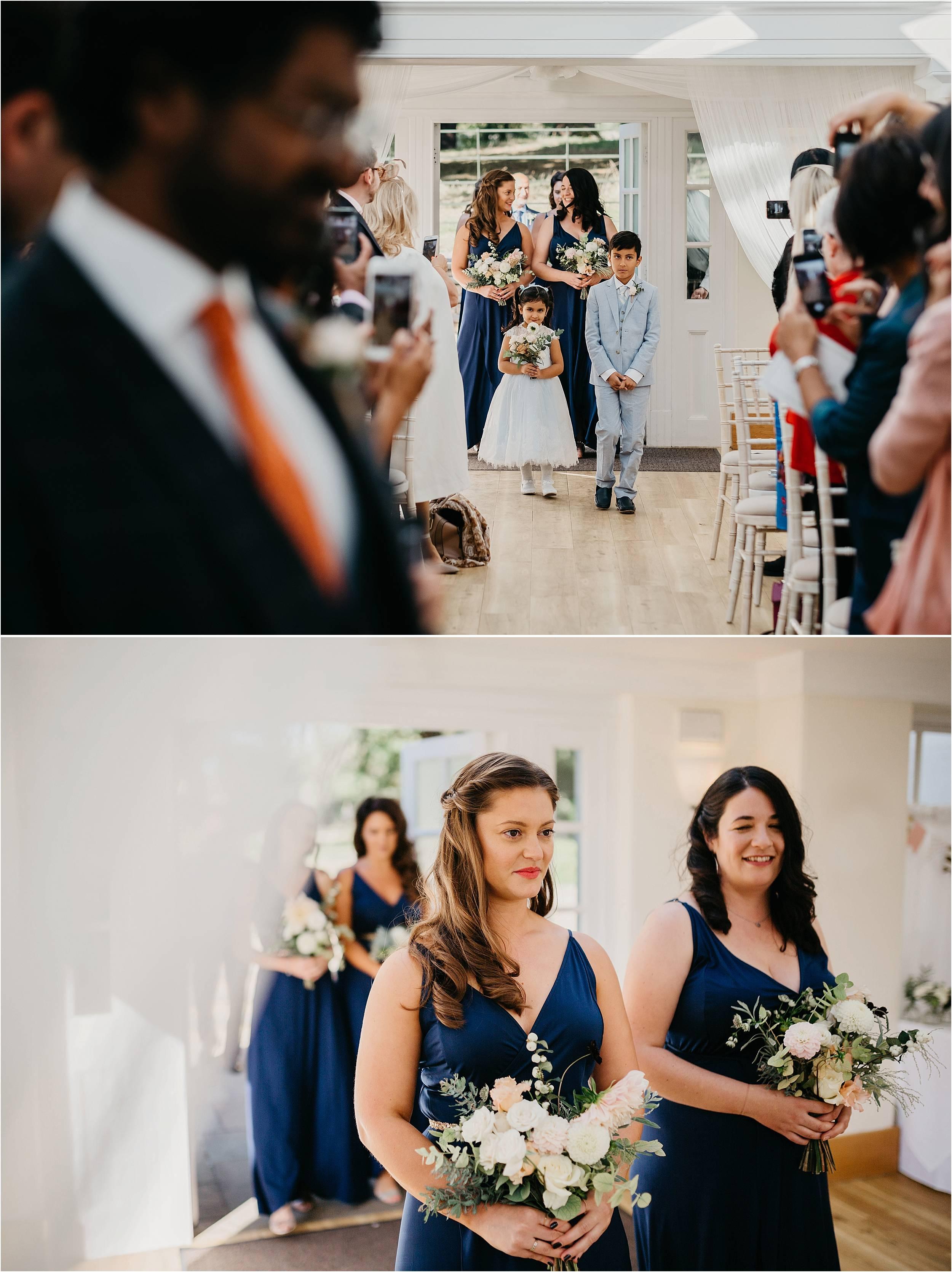 London Wedding Photographer Pembroke Lodge_0088.jpg