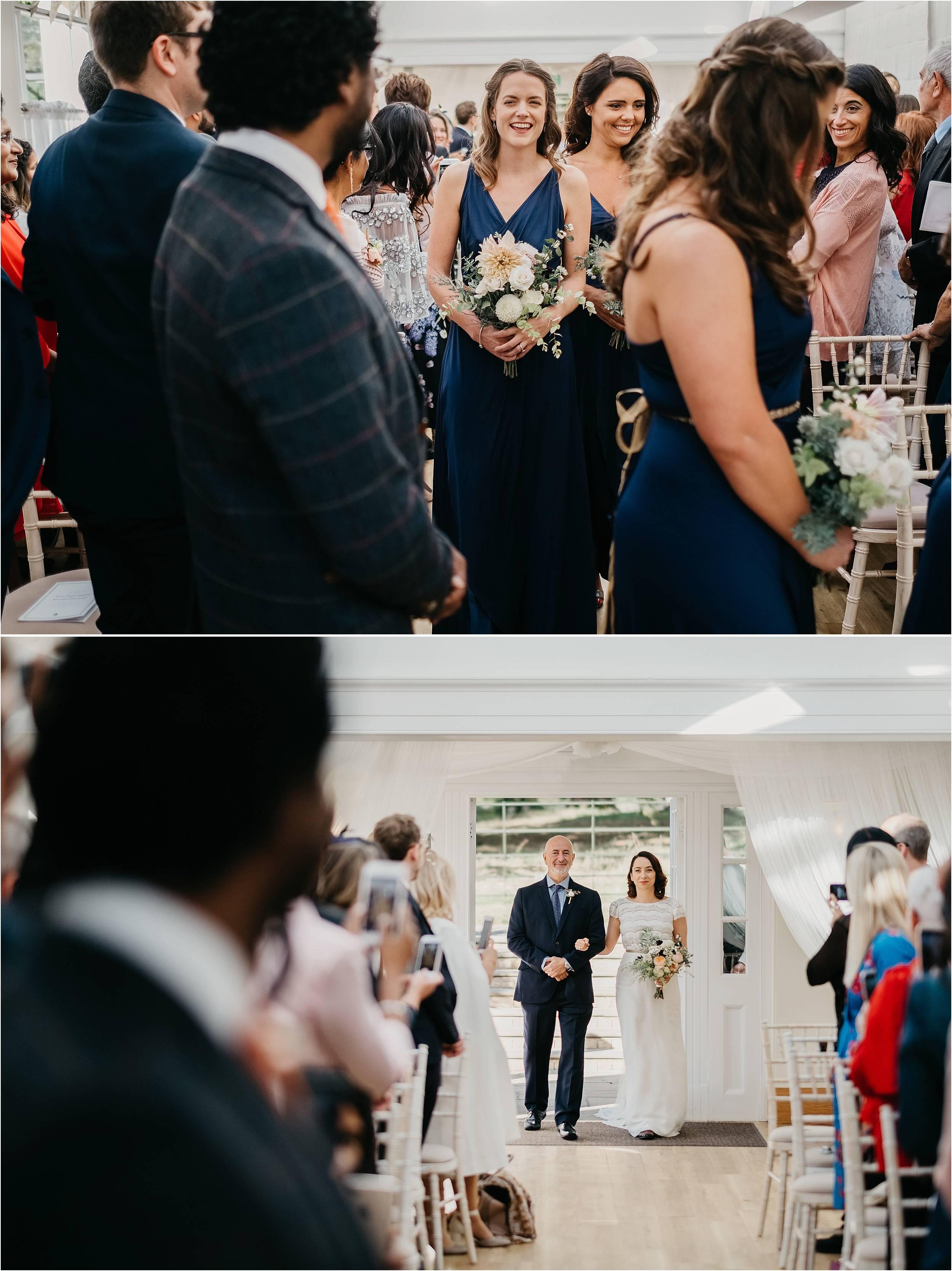 London Wedding Photographer Pembroke Lodge_0090.jpg