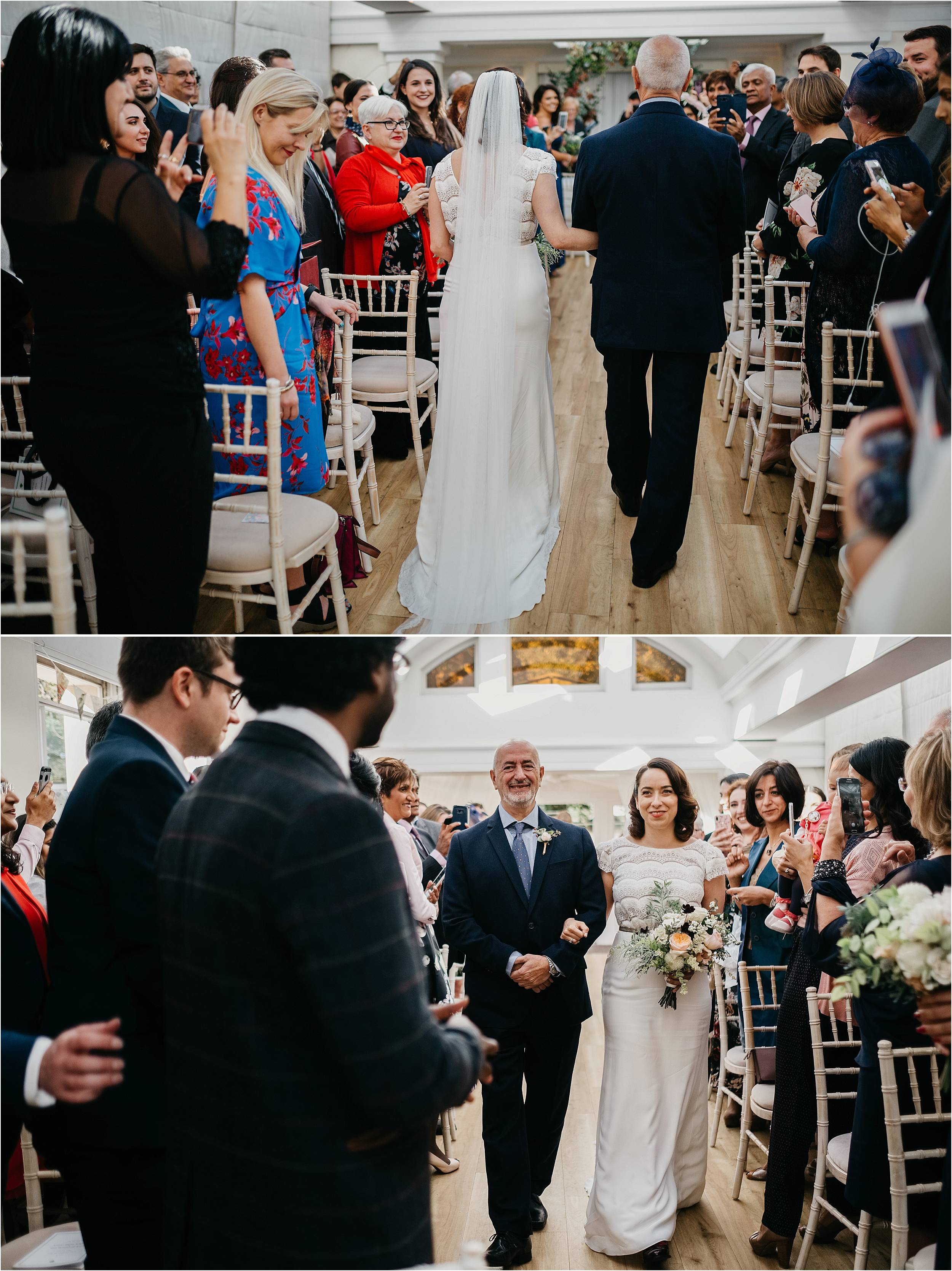 London Wedding Photographer Pembroke Lodge_0092.jpg