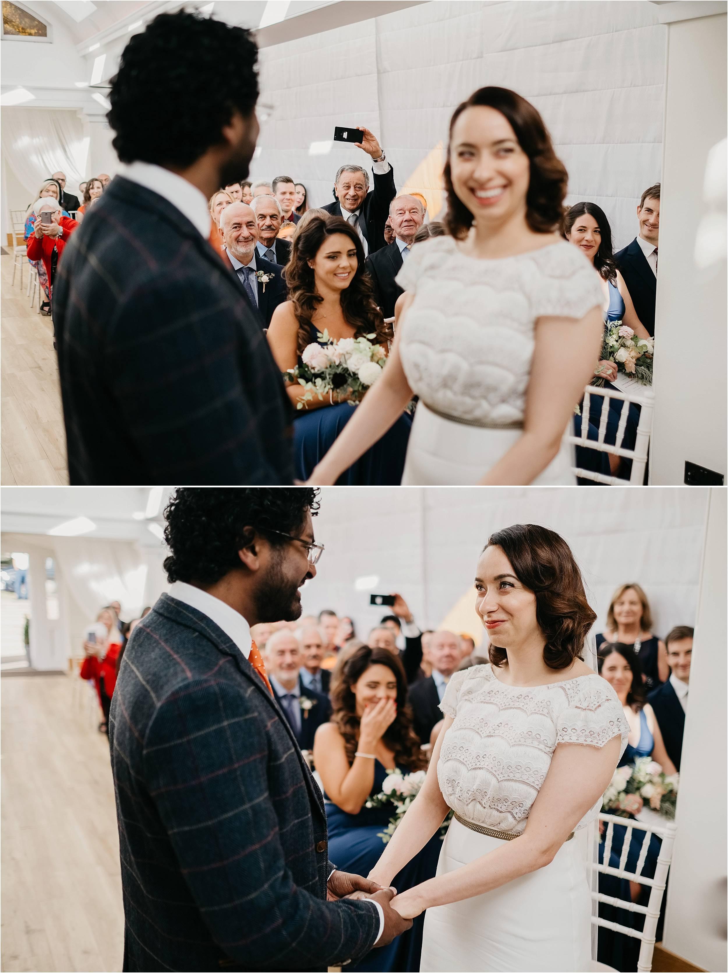 London Wedding Photographer Pembroke Lodge_0097.jpg