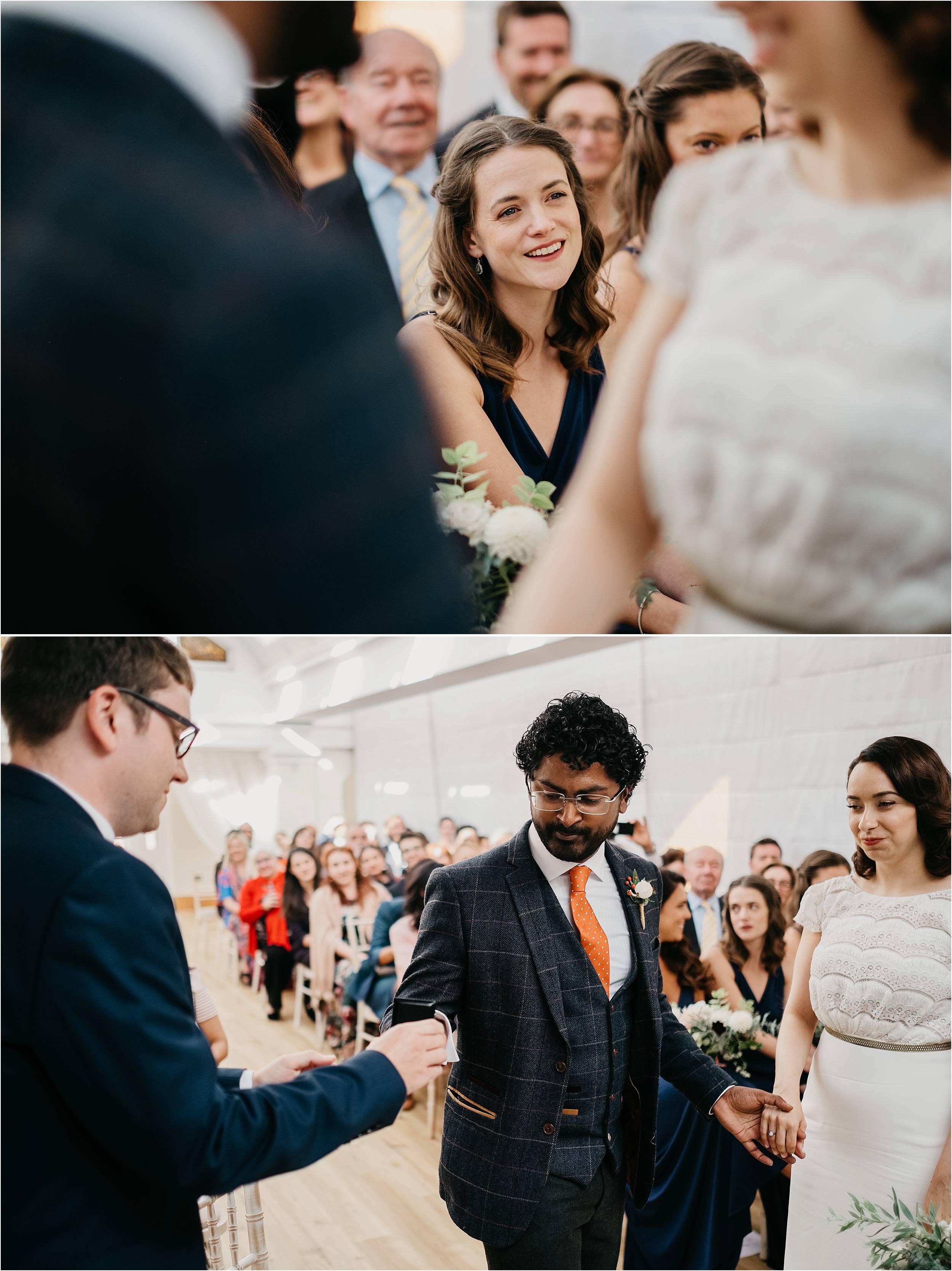 London Wedding Photographer Pembroke Lodge_0099.jpg