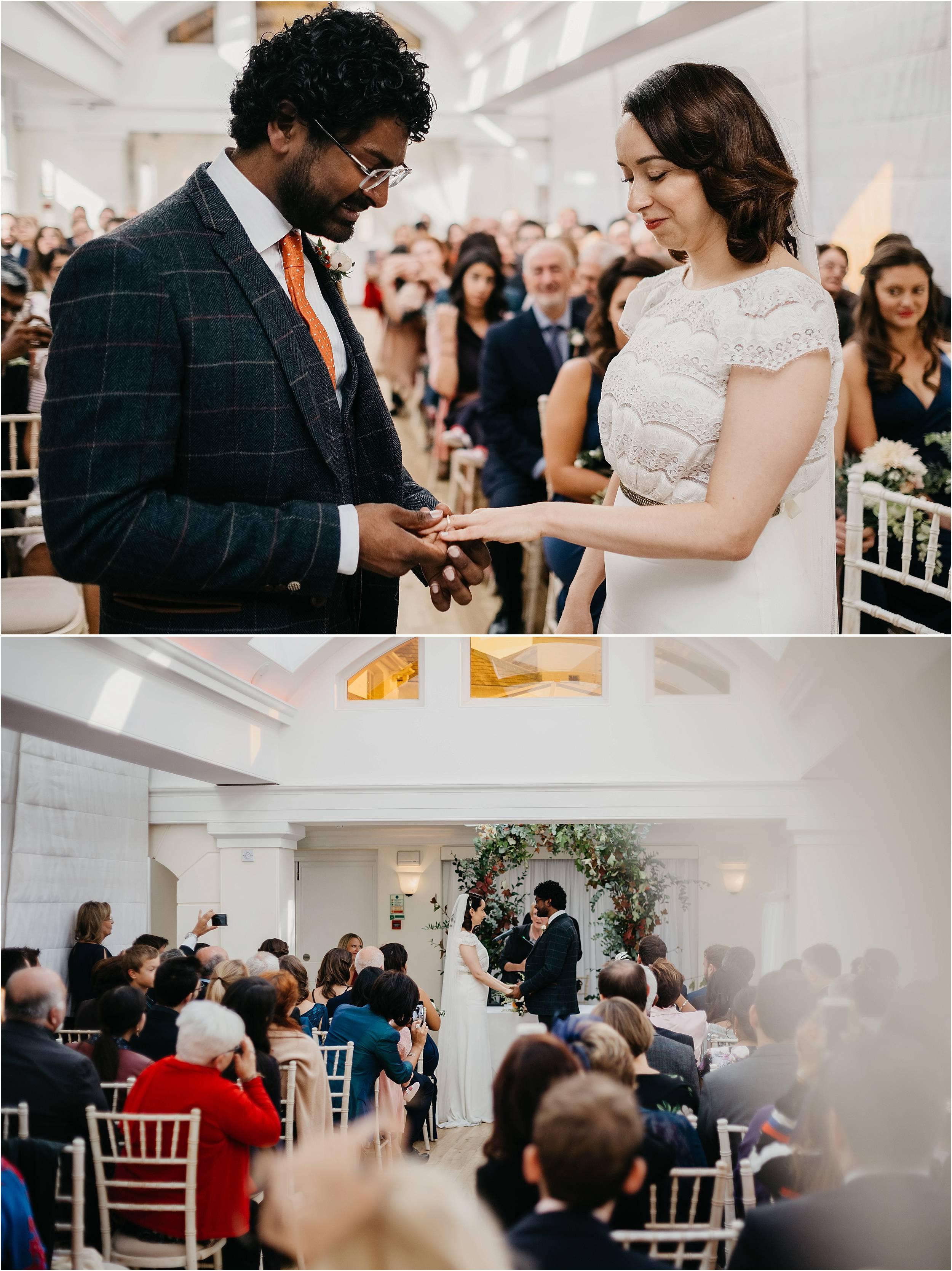 London Wedding Photographer Pembroke Lodge_0100.jpg