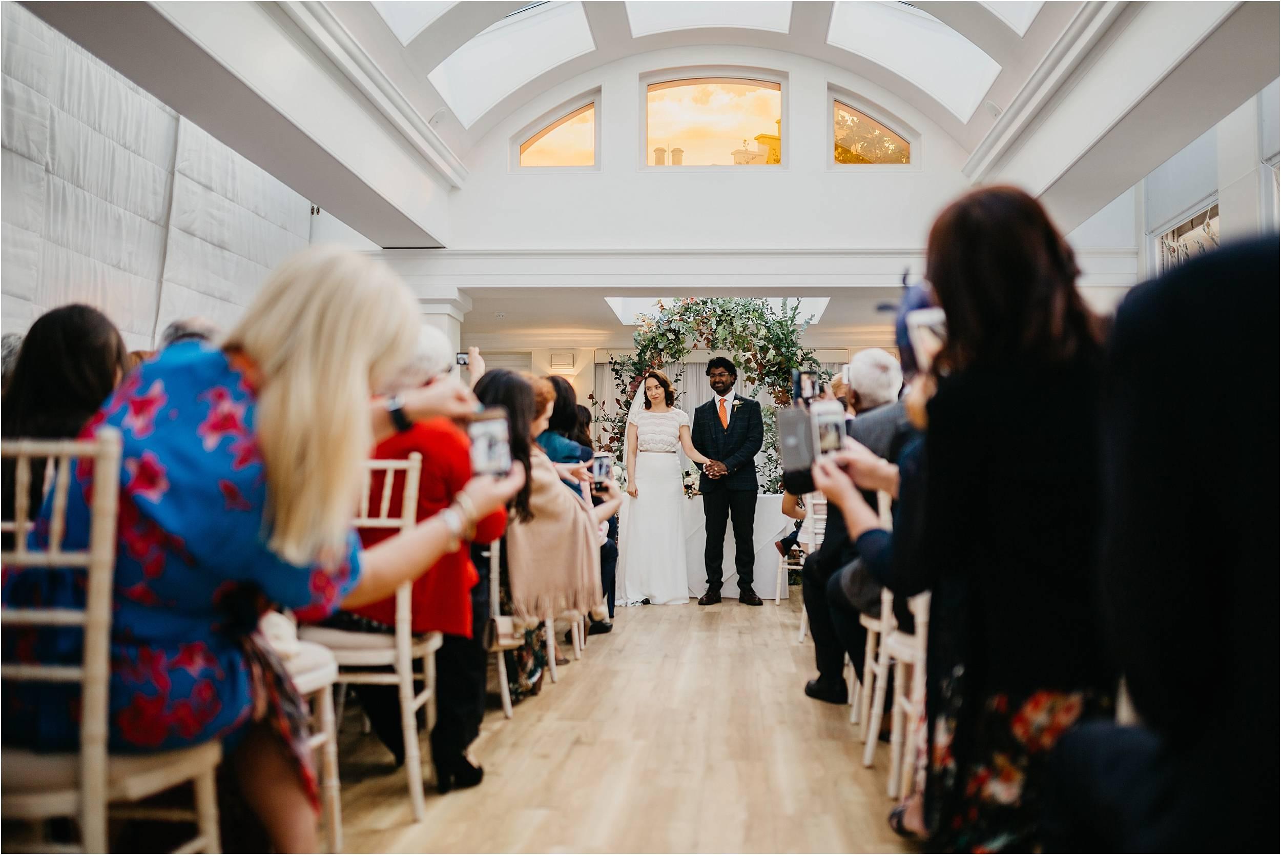 London Wedding Photographer Pembroke Lodge_0102.jpg